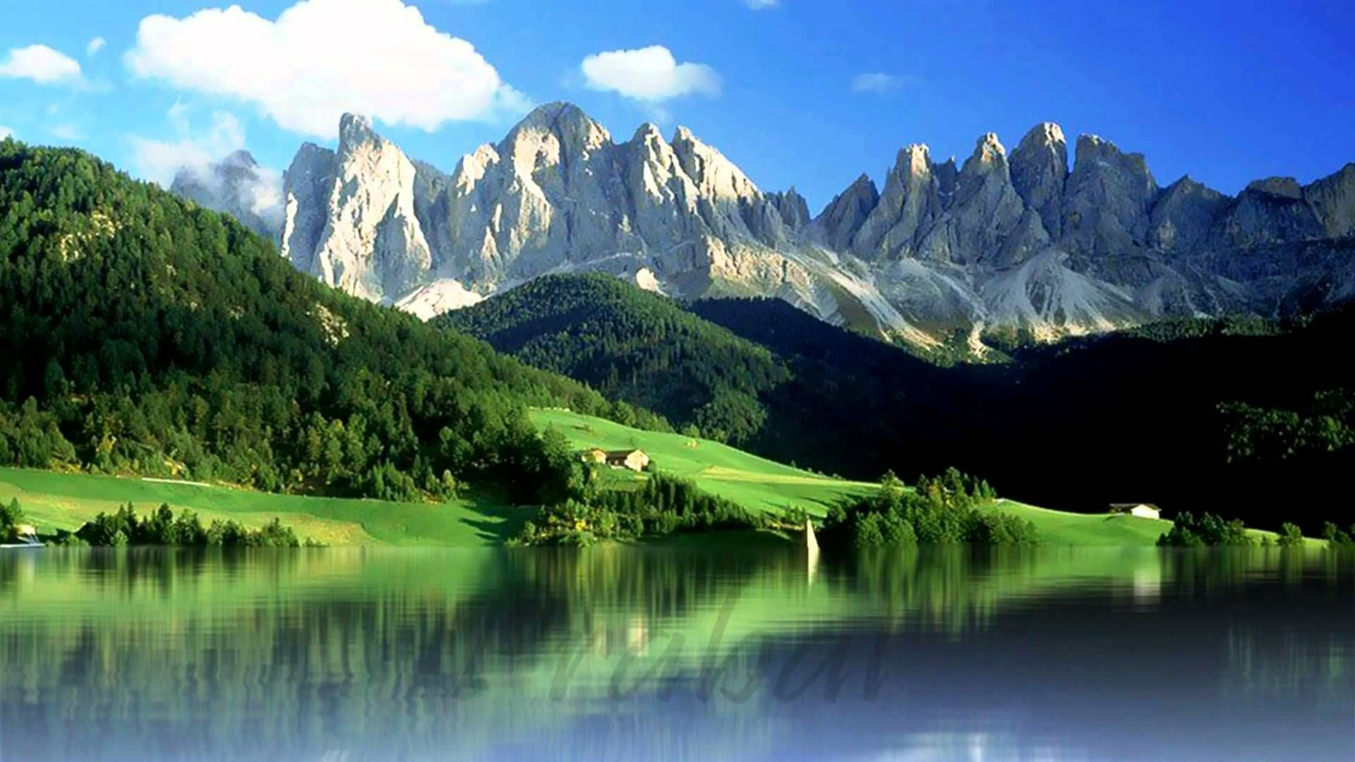 Peace background picture hd