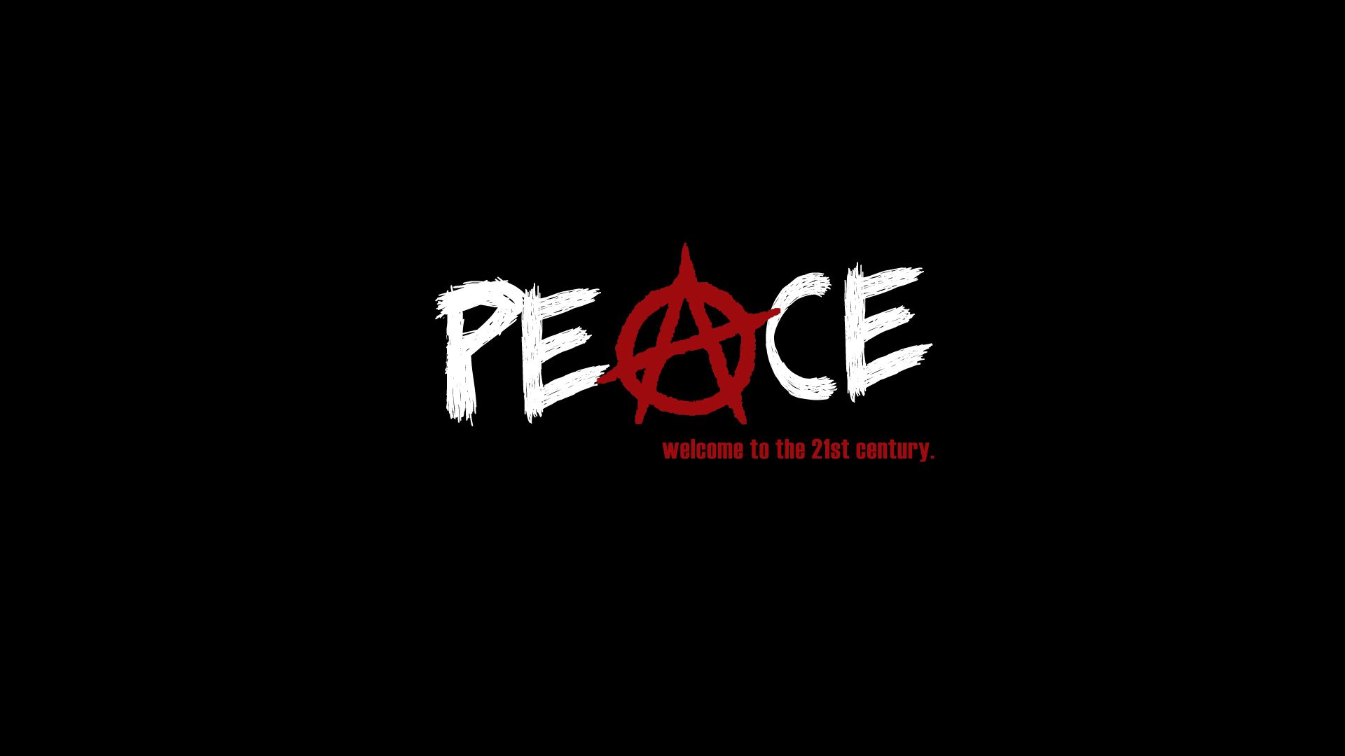 Peace jpg picture