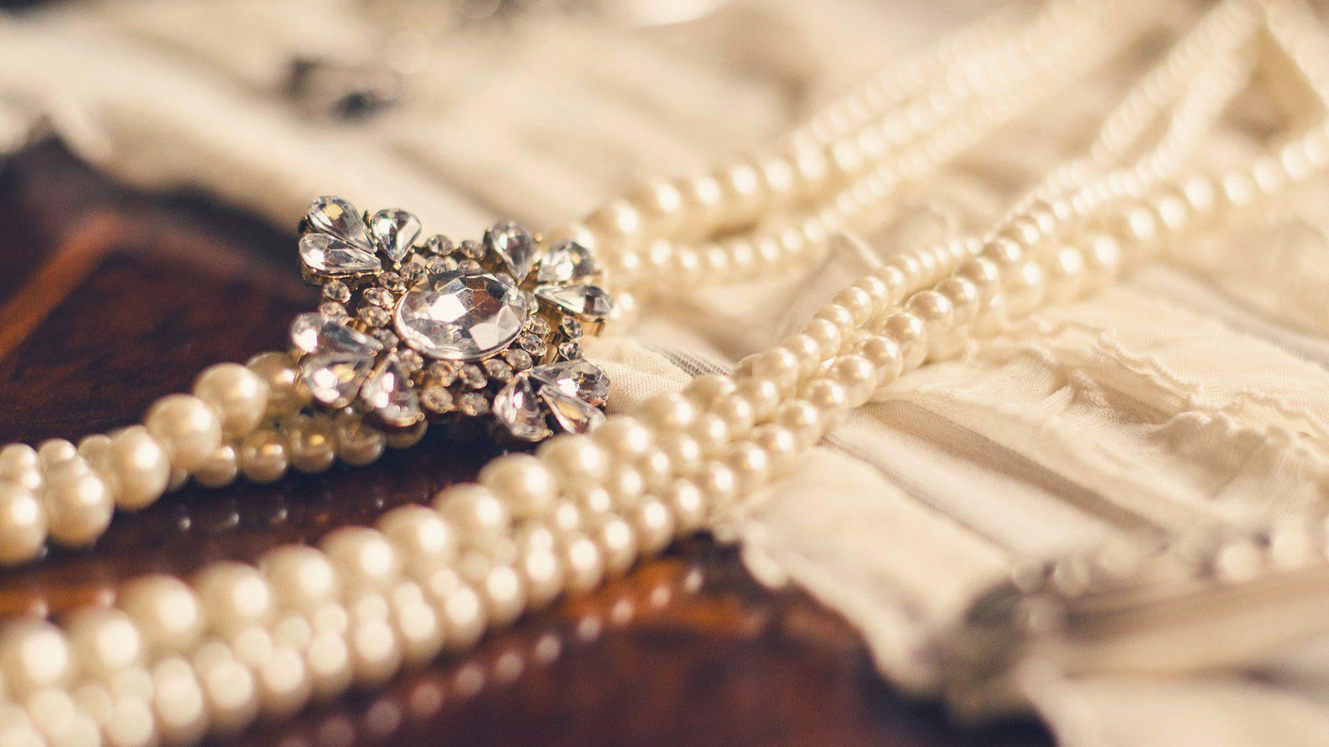 Pearl wallpaper image hd