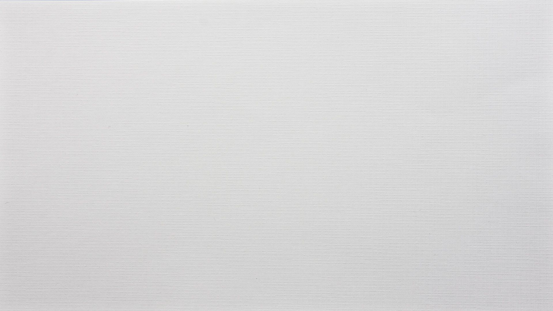 Photography Paper Desktop Wallpaper
