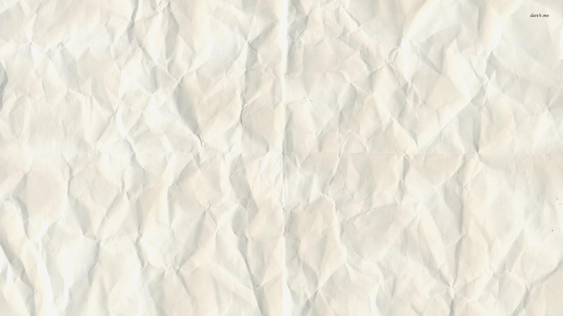 Photography Paper wallpaper theme