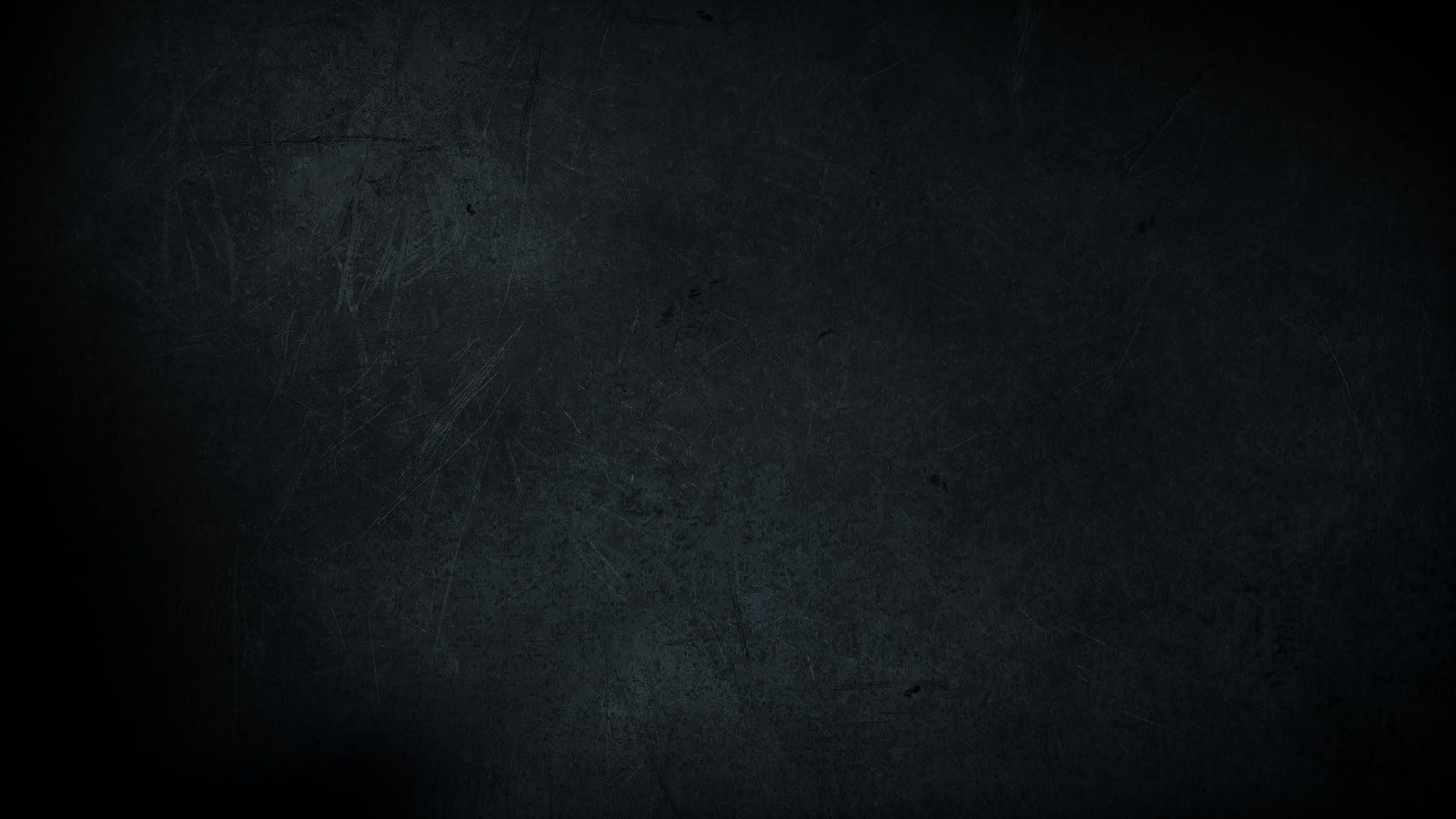 Plain Black free desktop background