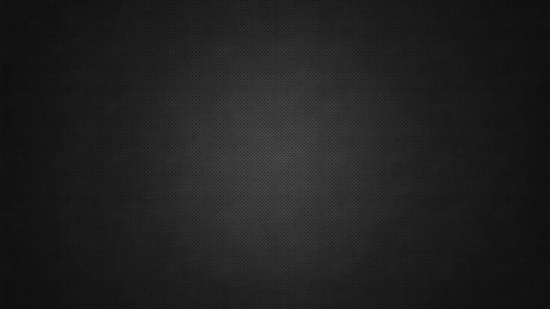 Plain Black nice wallpaper