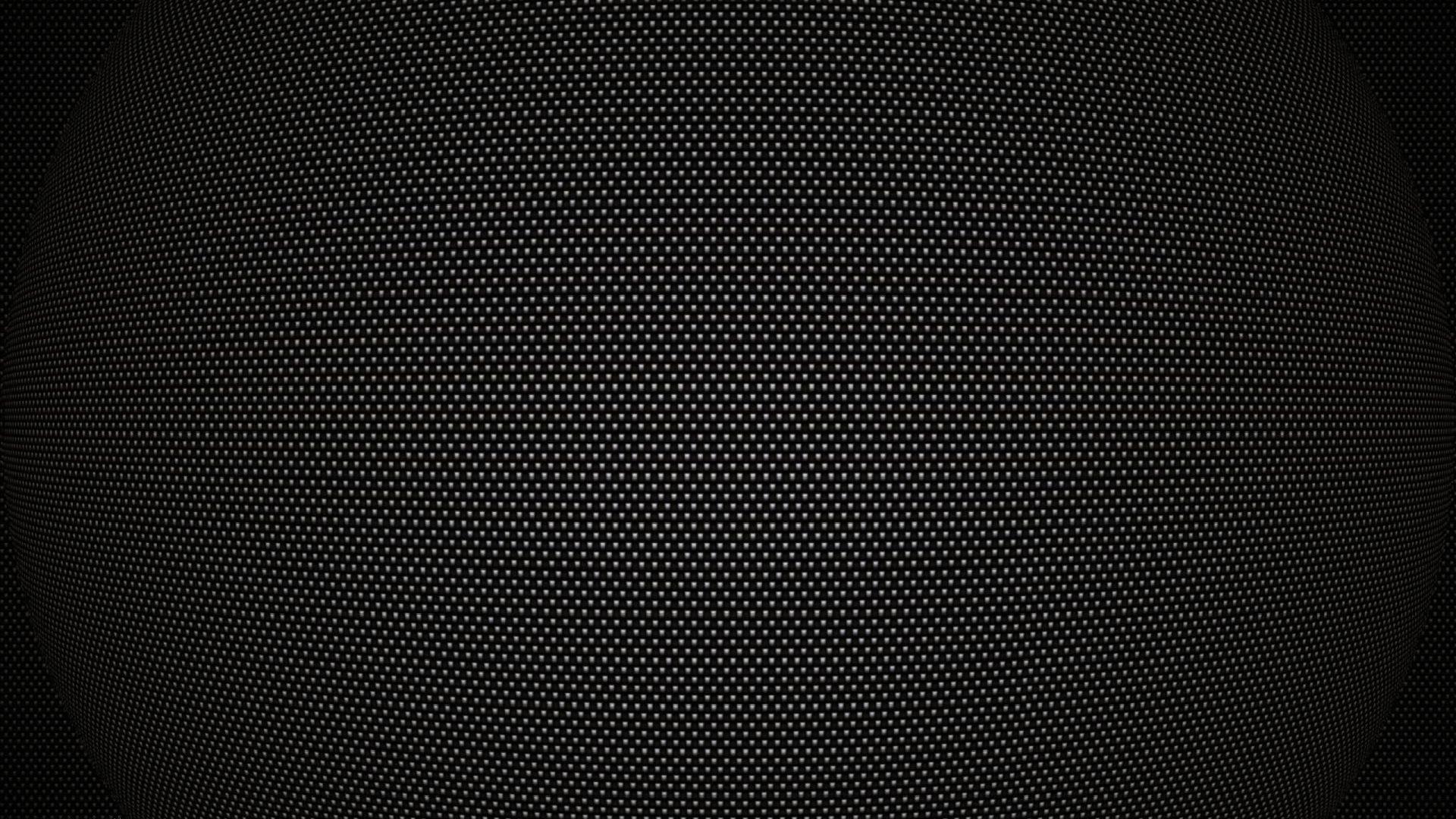 Plain Black 1080p