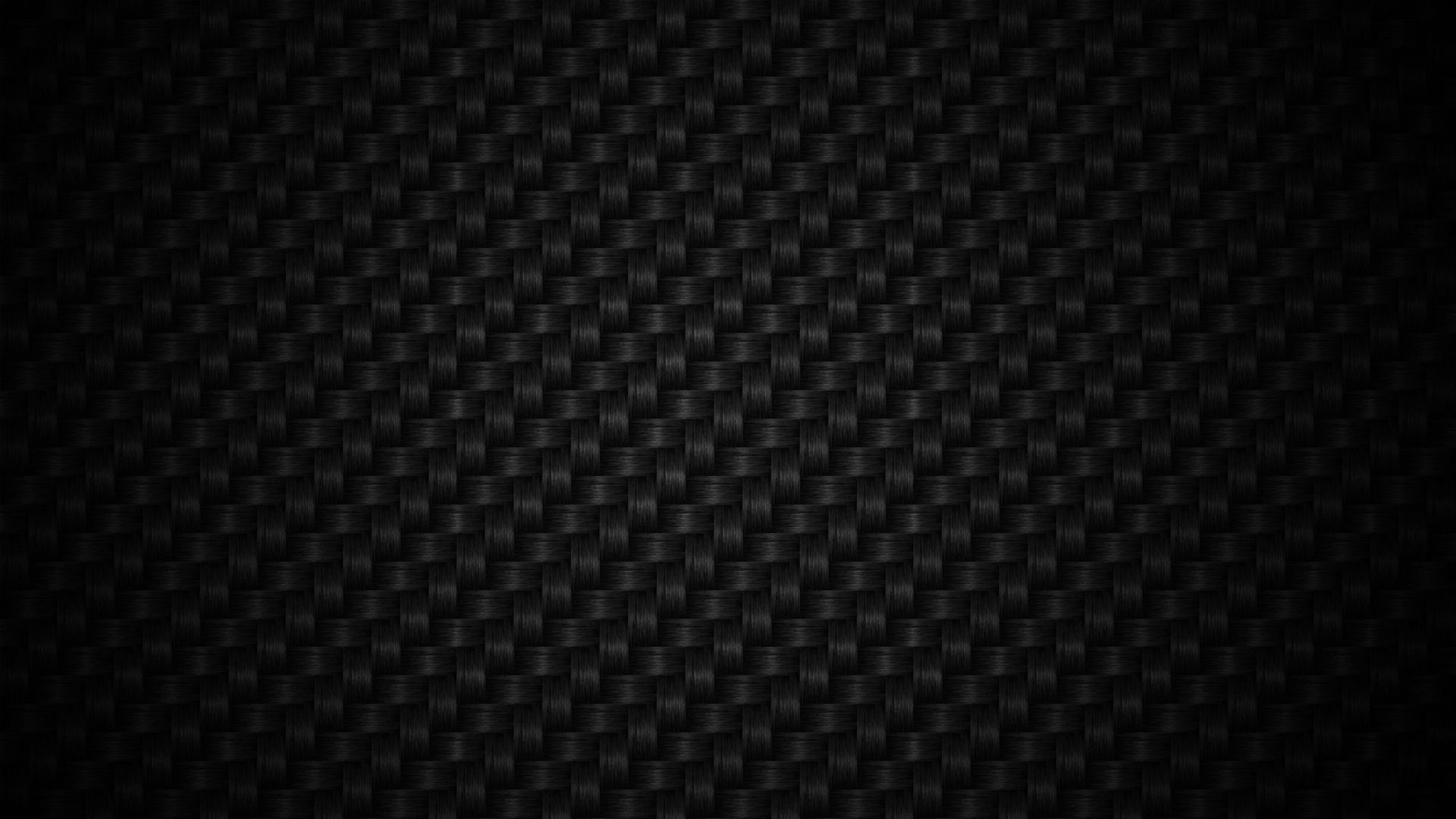 Plain Black desktop