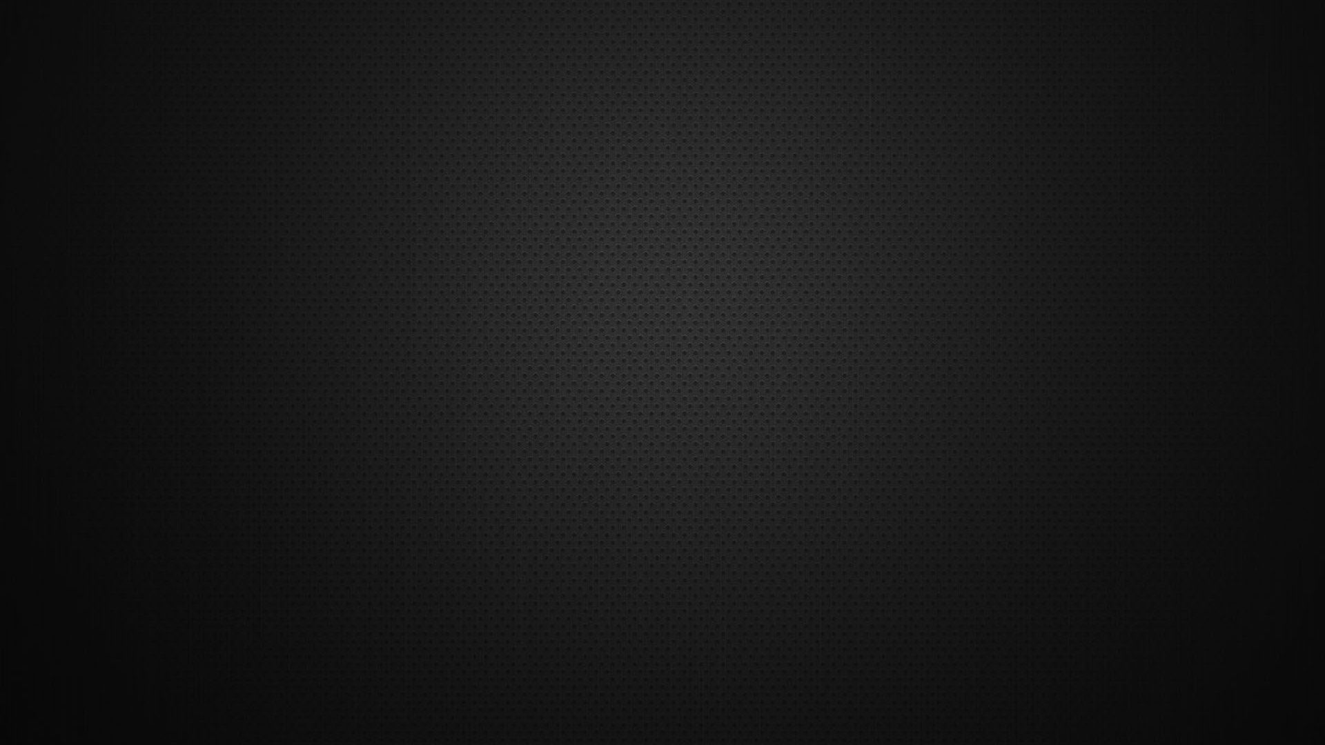 Plain Black picture wallpaper