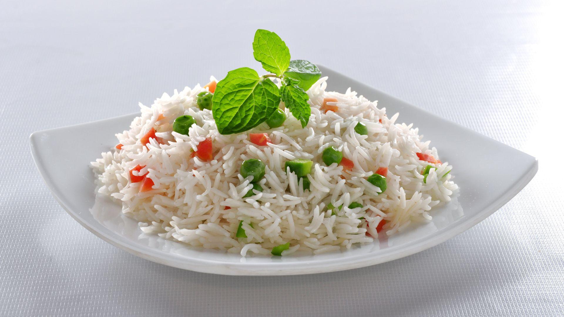 Rice desktop background hd