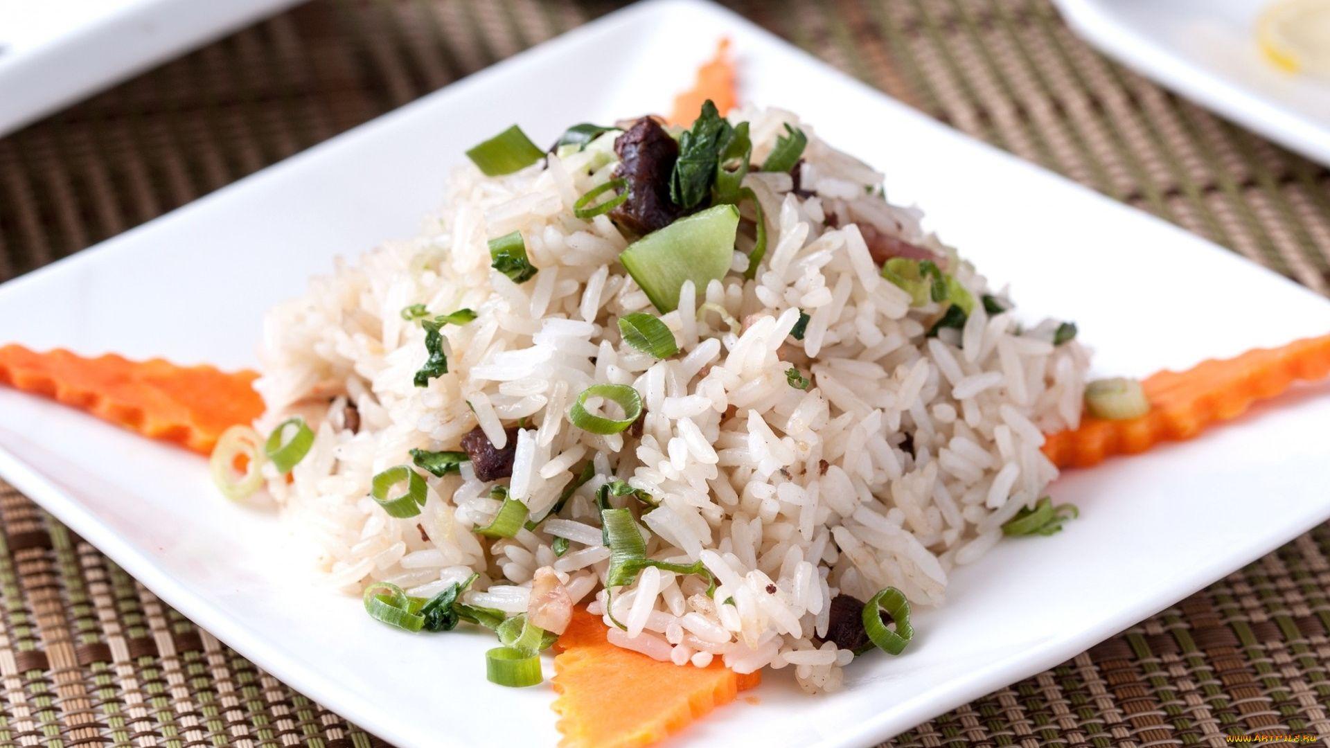 Rice wallpaper for laptop