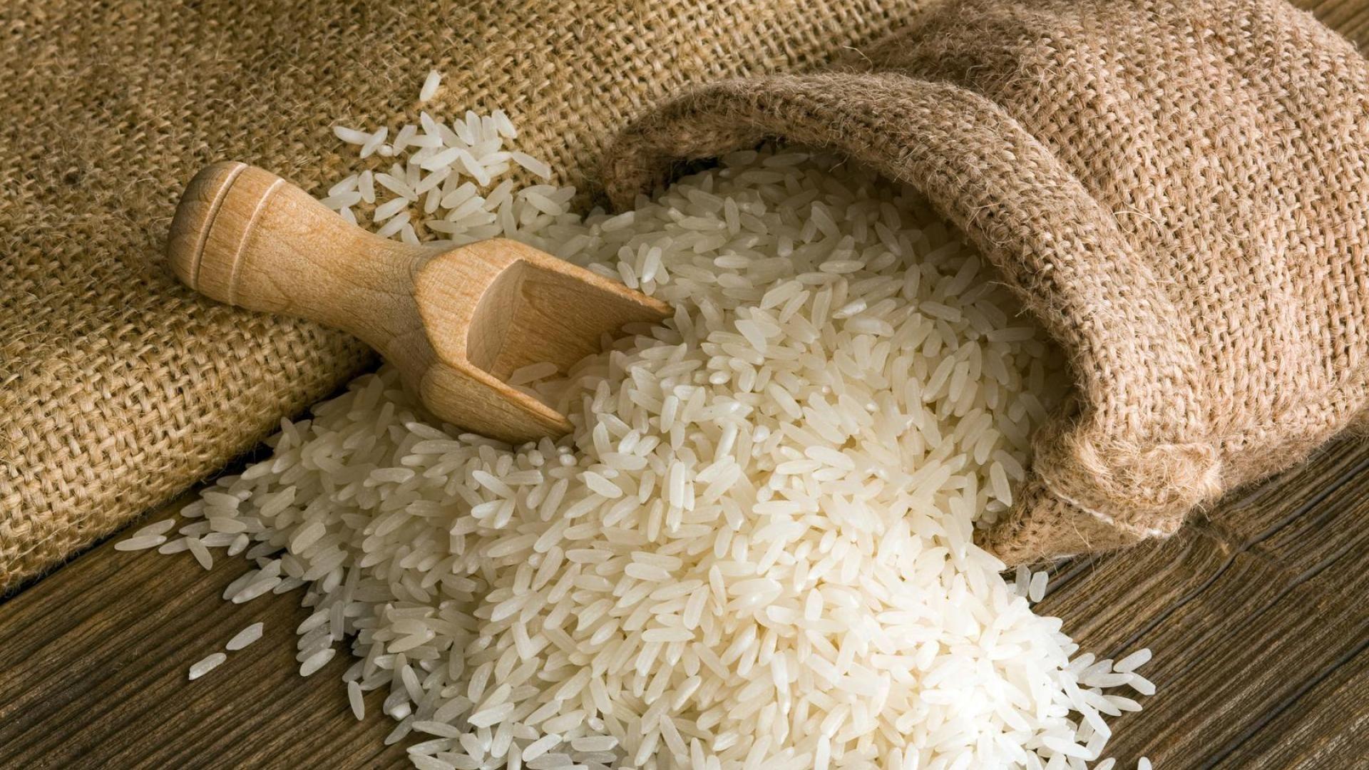 Rice 1080p wallpaper