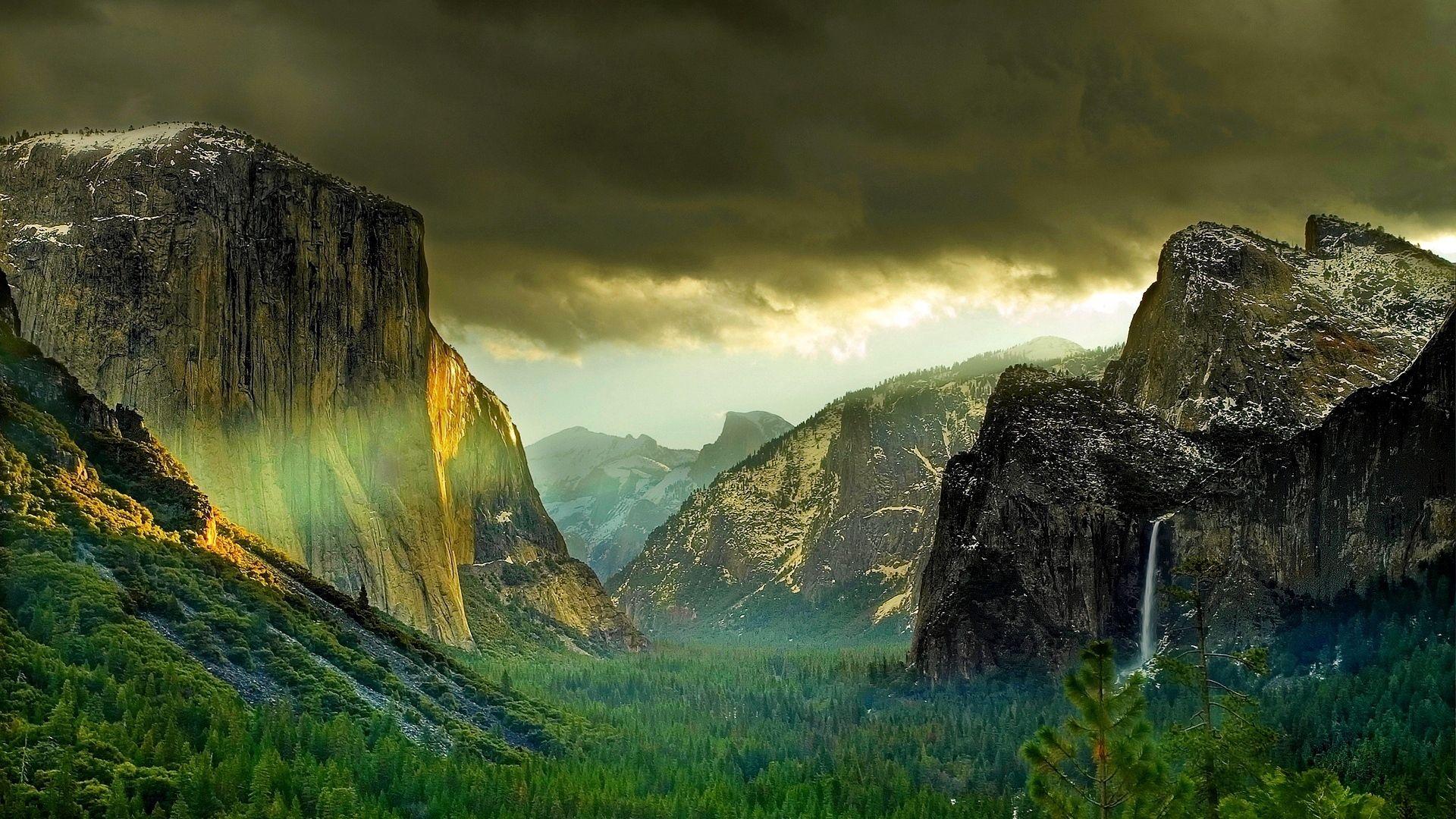Rocky Mountain free