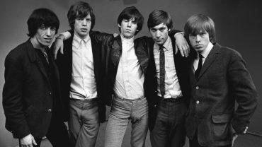 Rolling Stones 1080p wallpaper