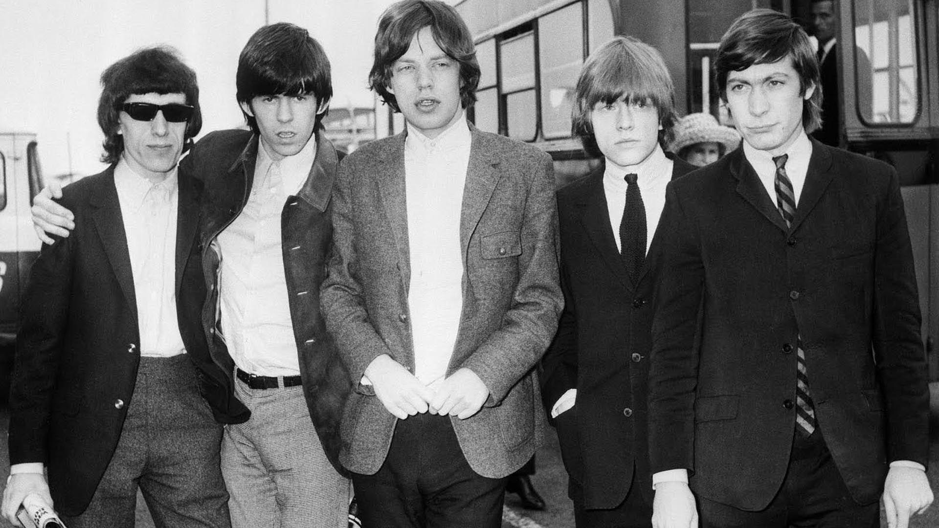 Rolling Stones jpg