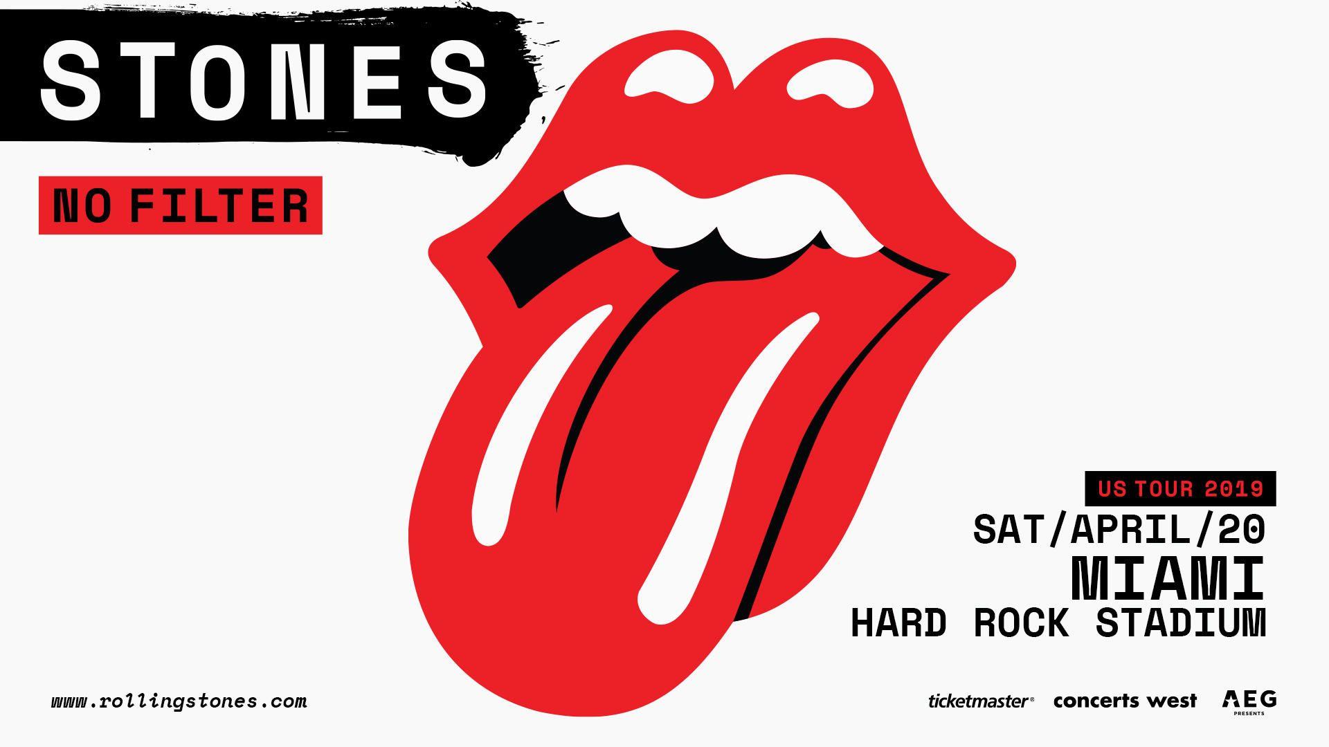 Rolling Stones hd