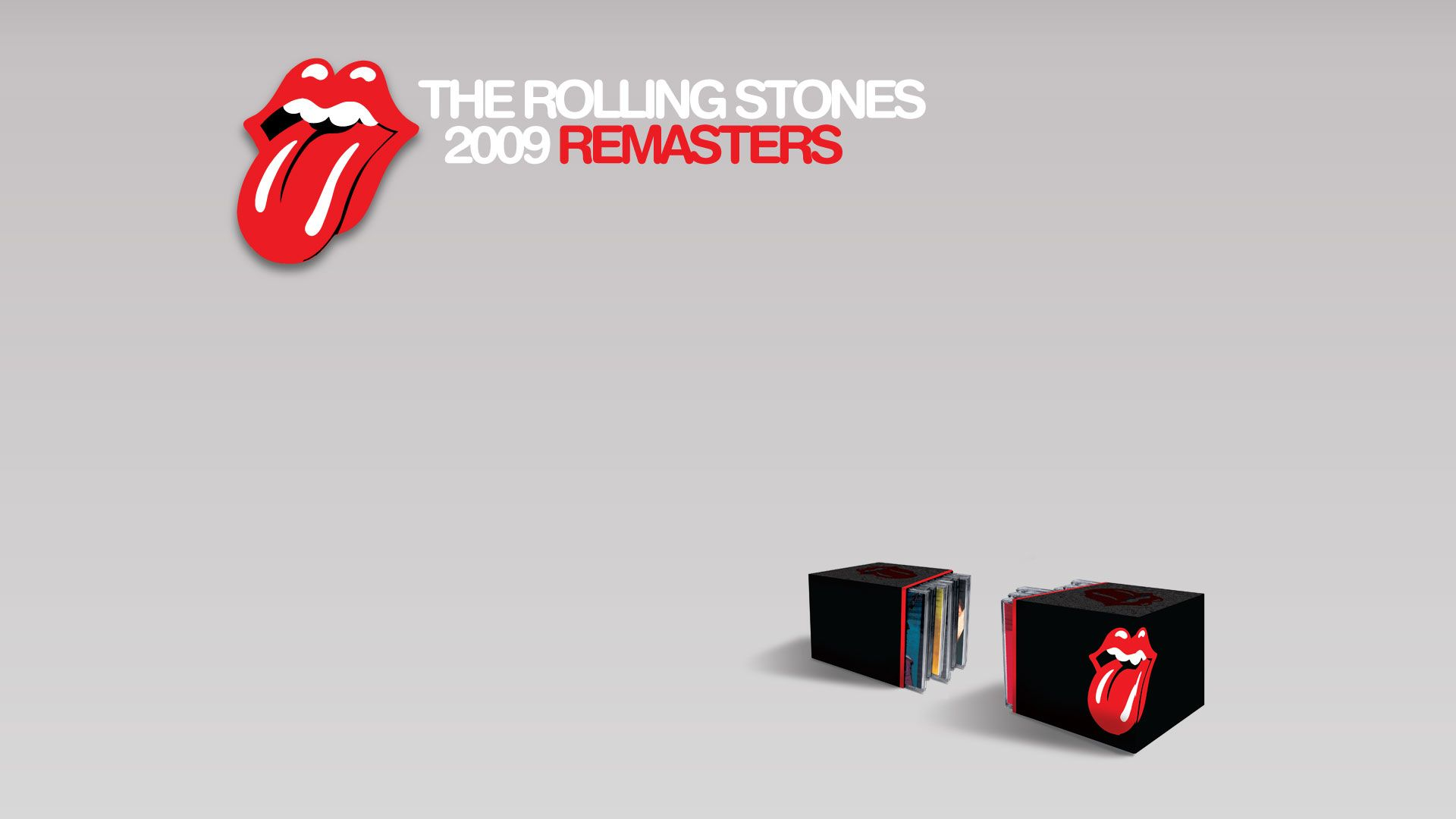 Rolling Stones hd picture