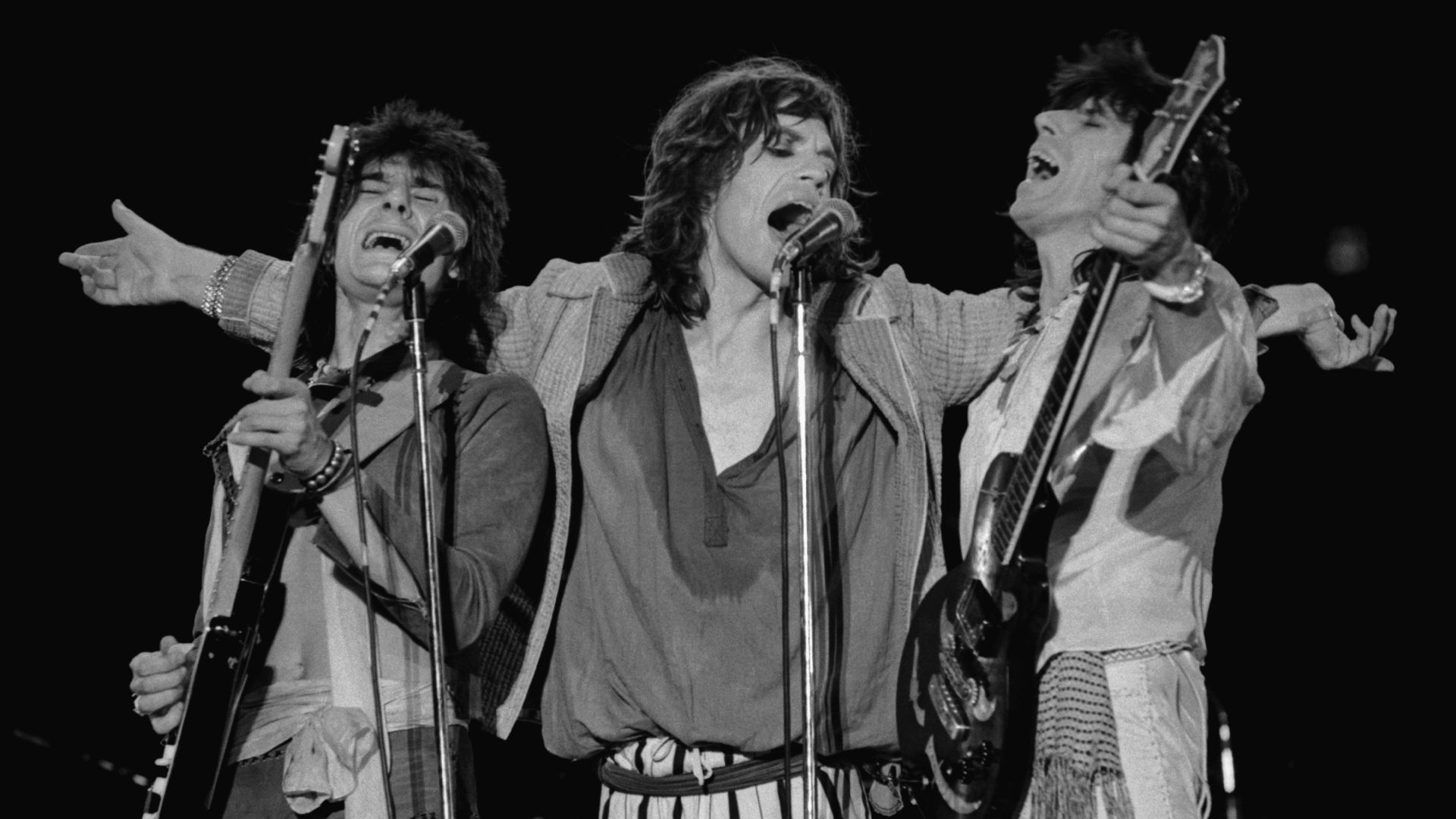 Rolling Stones picture
