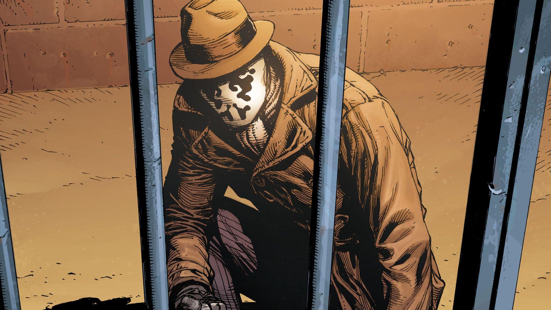 Rorschach jpg picture