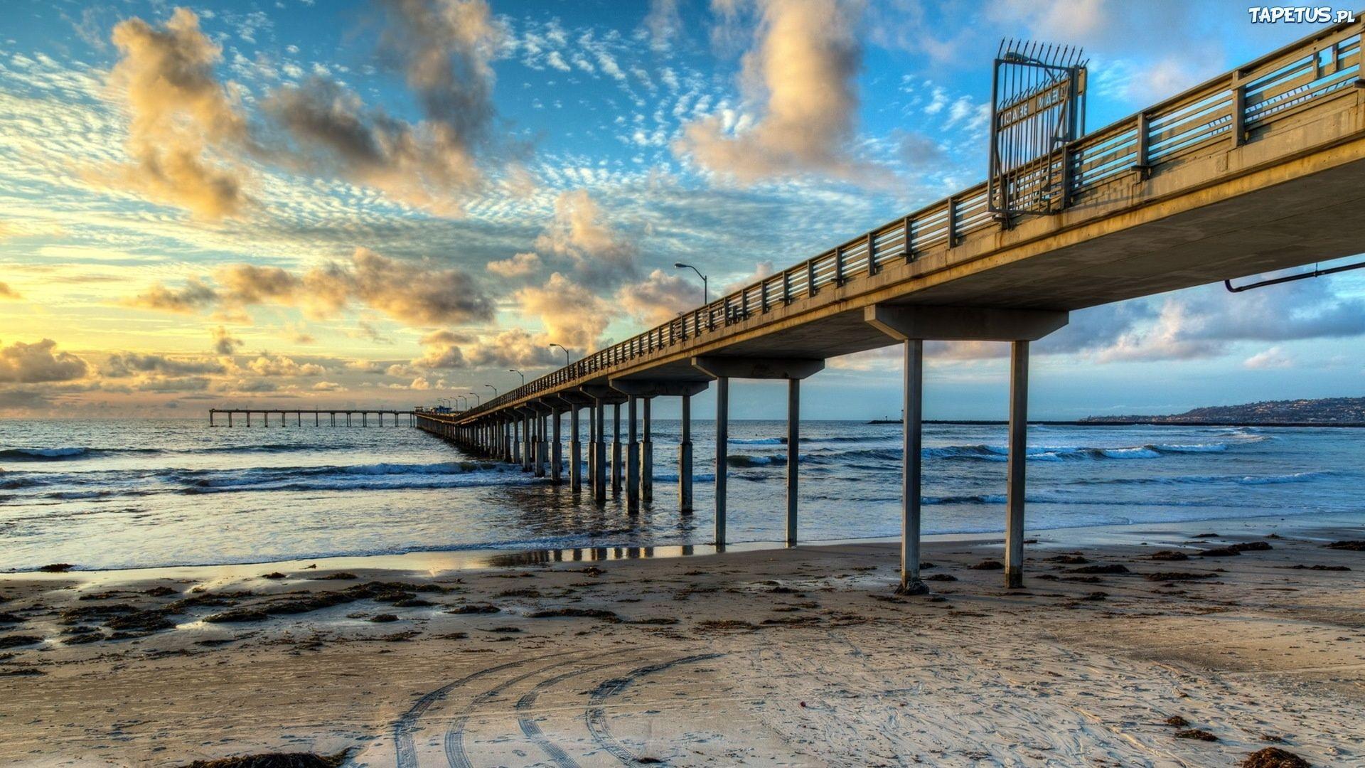 Santa Monica Image