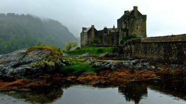 Scottish free