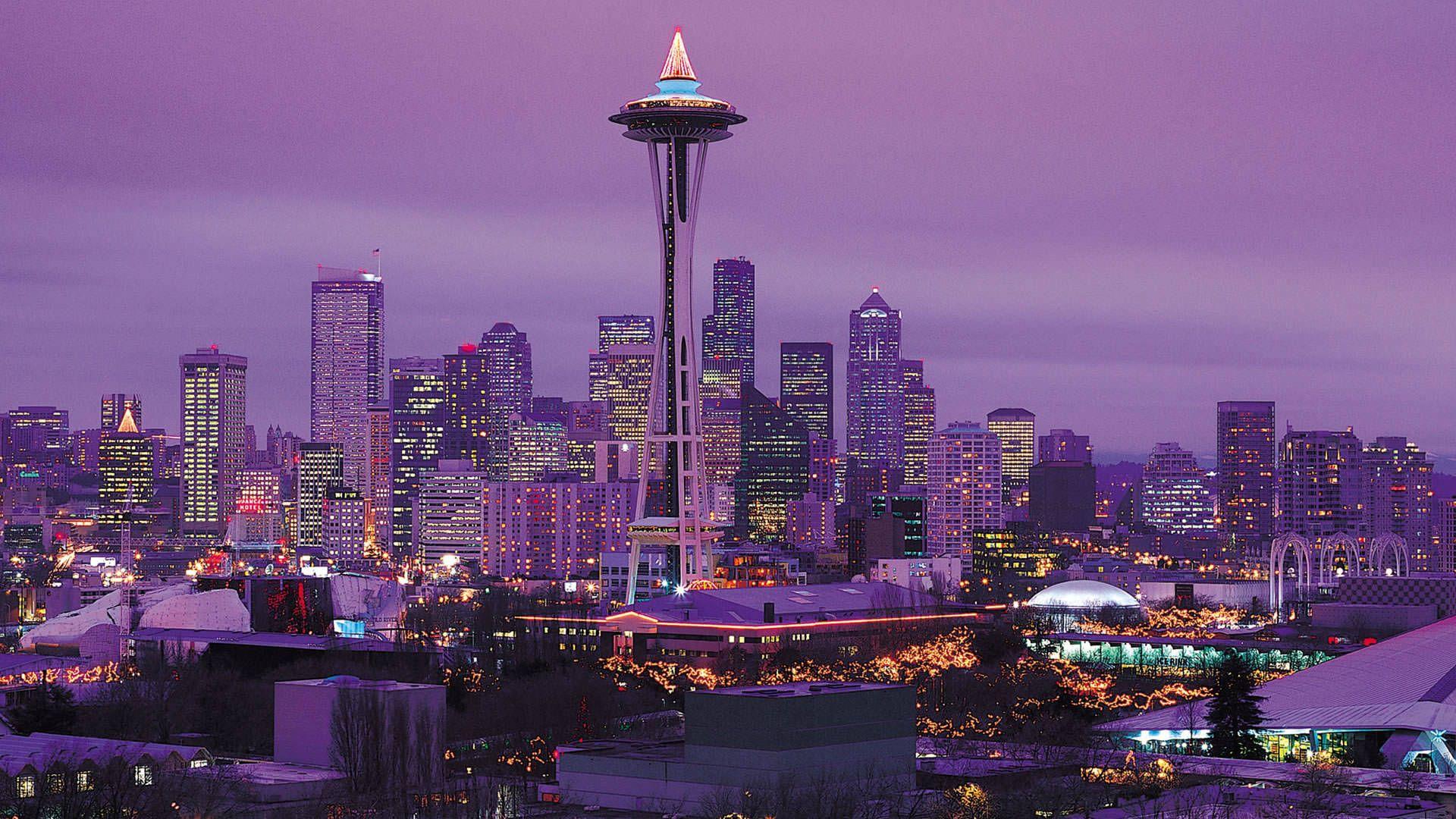 Seattle jpg
