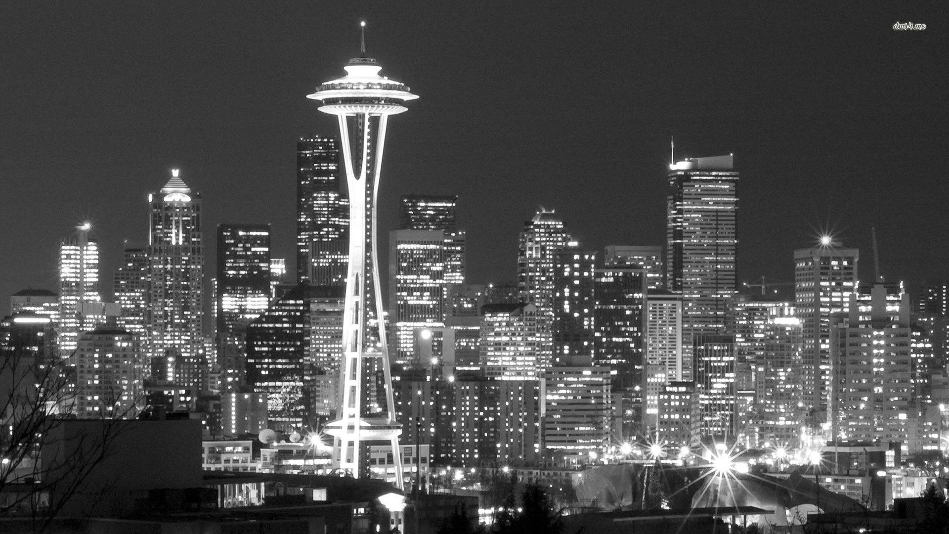 Seattle picture