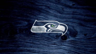 Seattle Seahawks Background Wallpaper HD