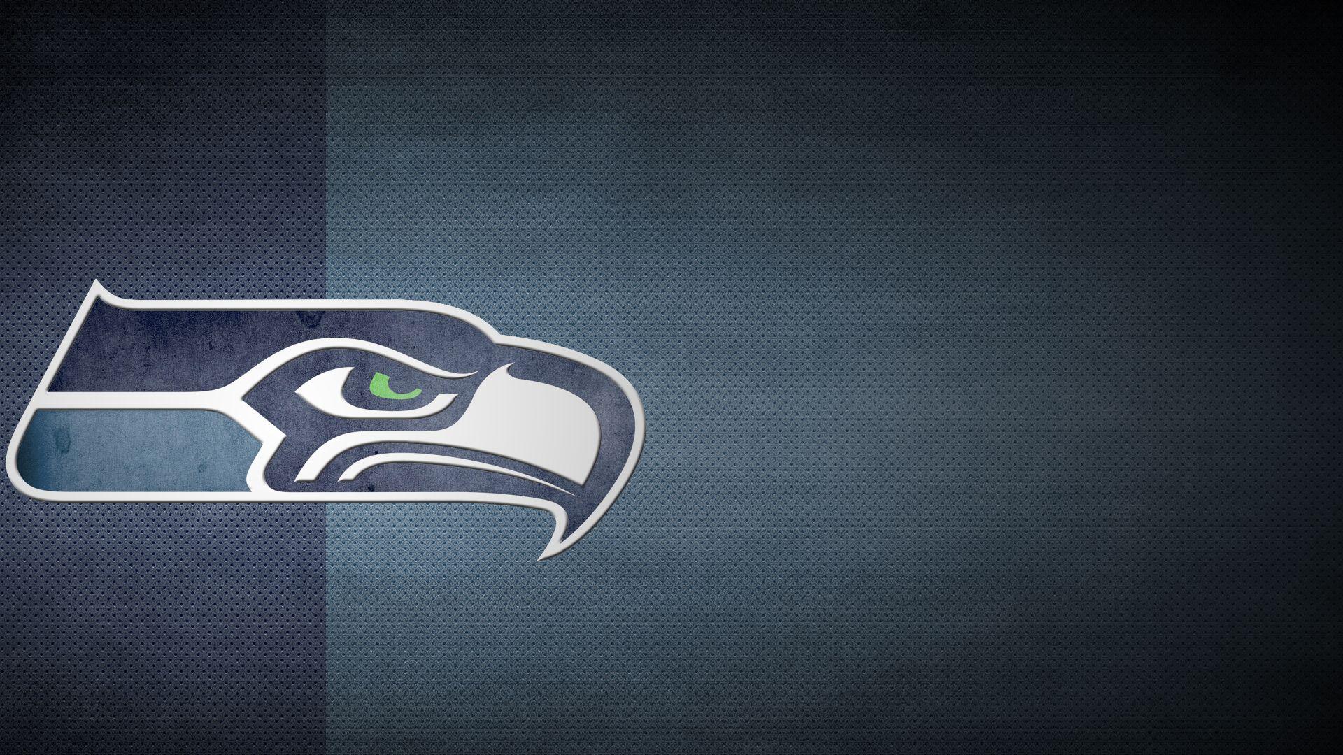 Seattle Seahawks free download wallpaper