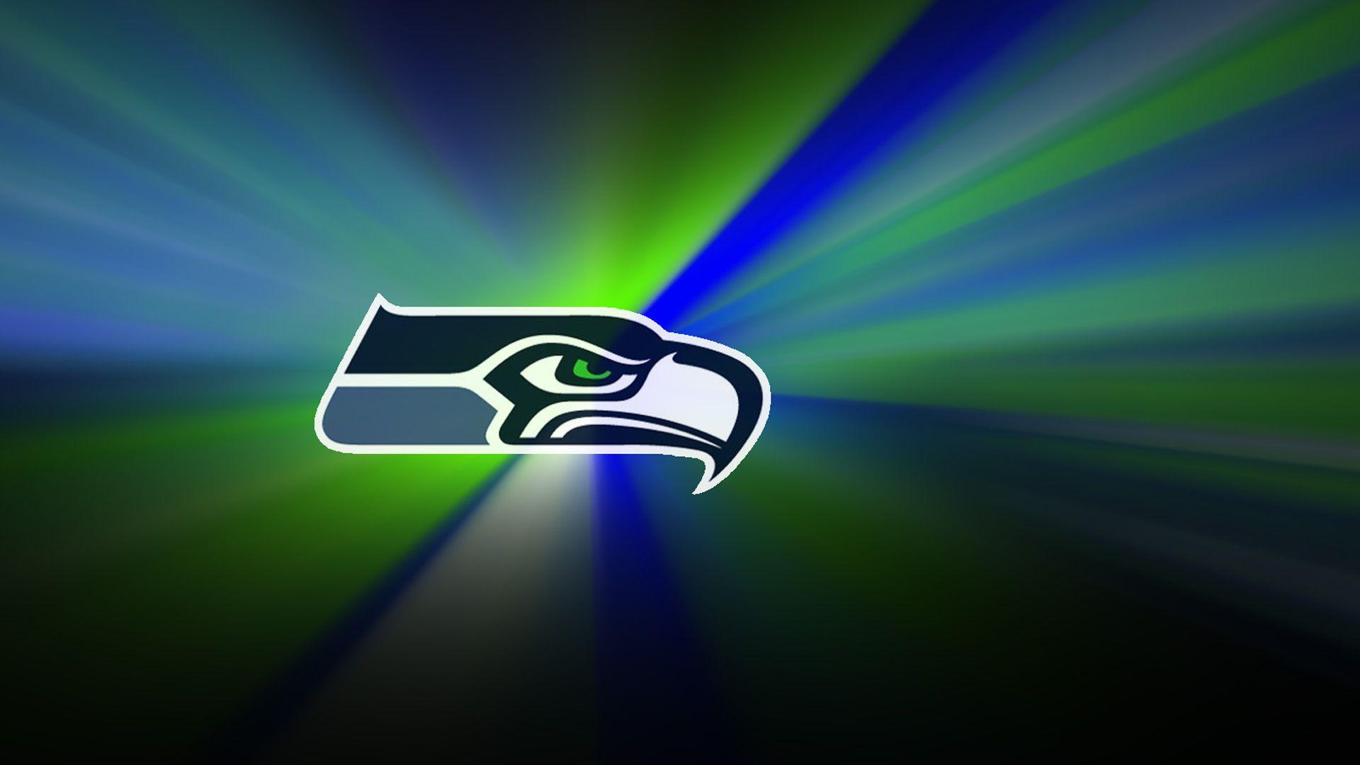 Seattle Seahawks wallpaper photo