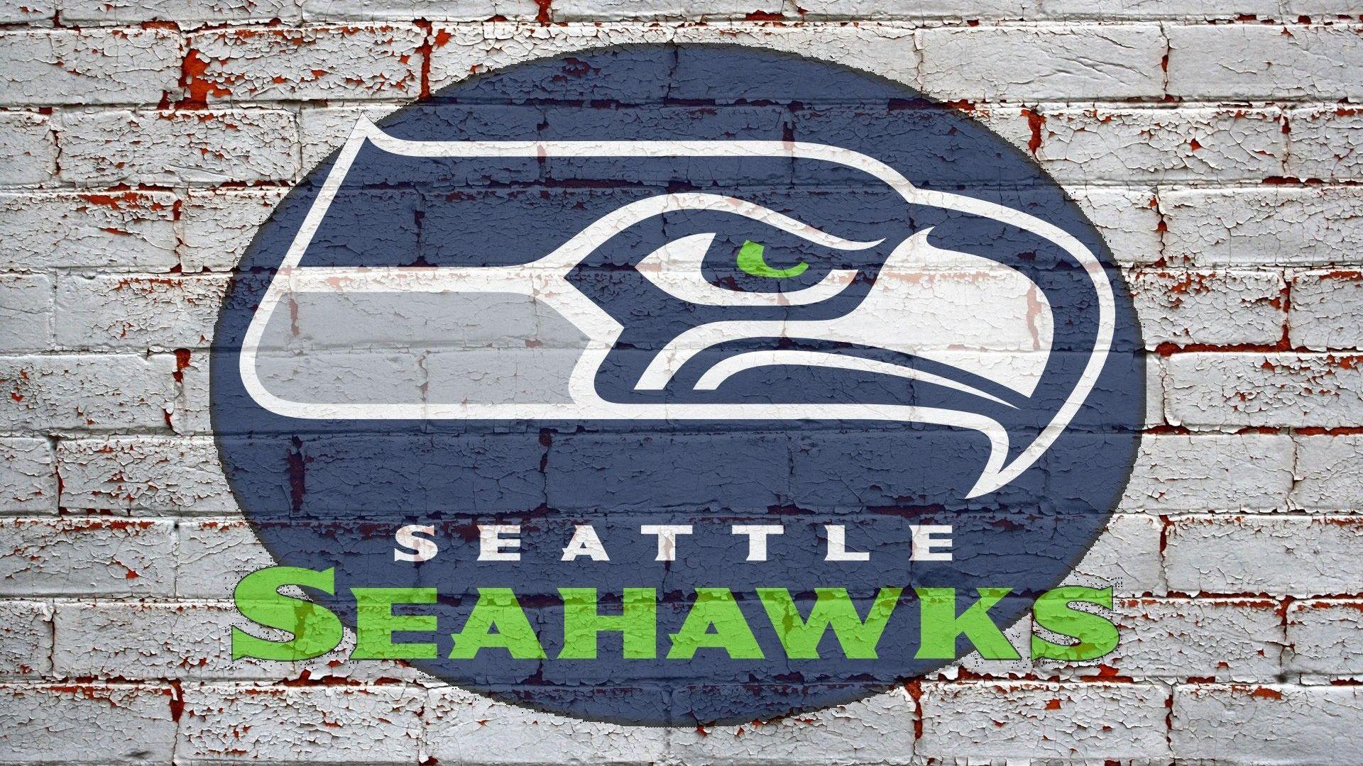 Seattle Seahawks Image
