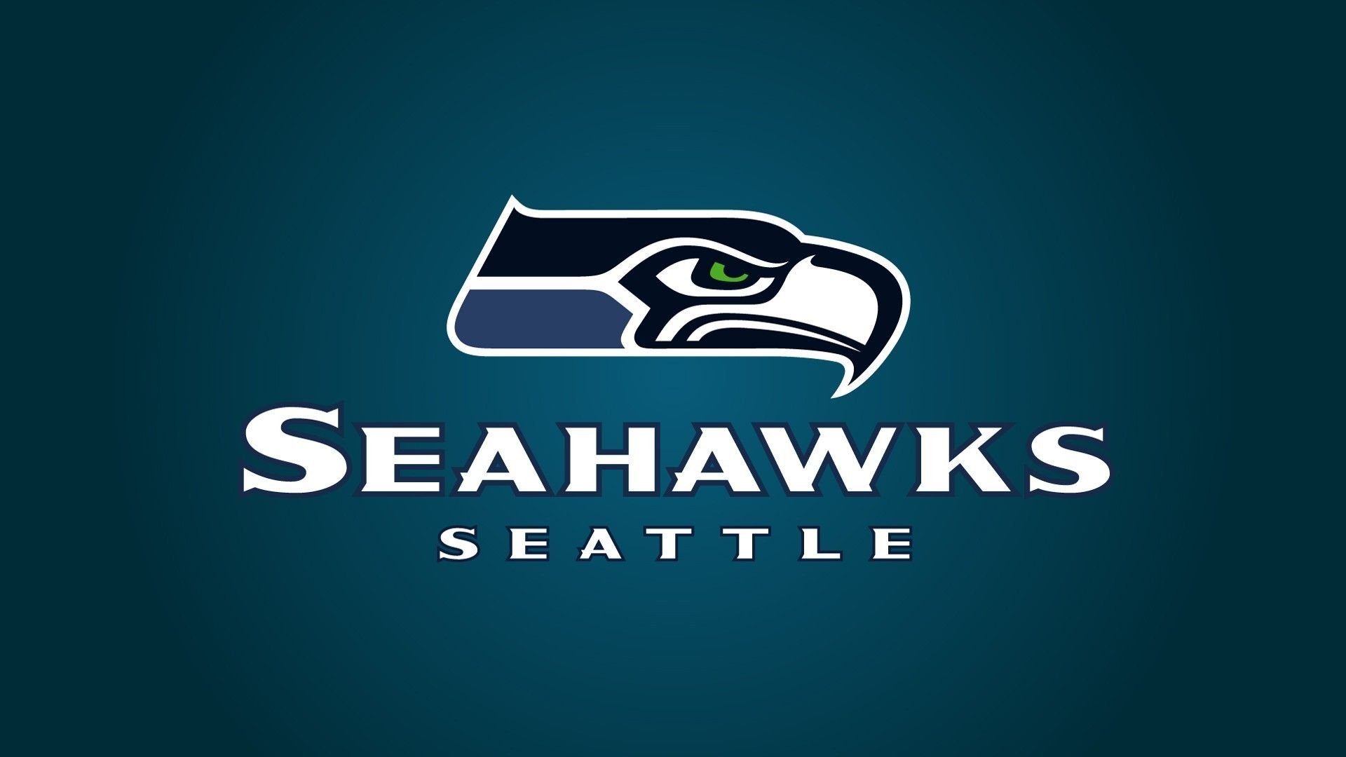 Seattle Seahawks Free Wallpaper