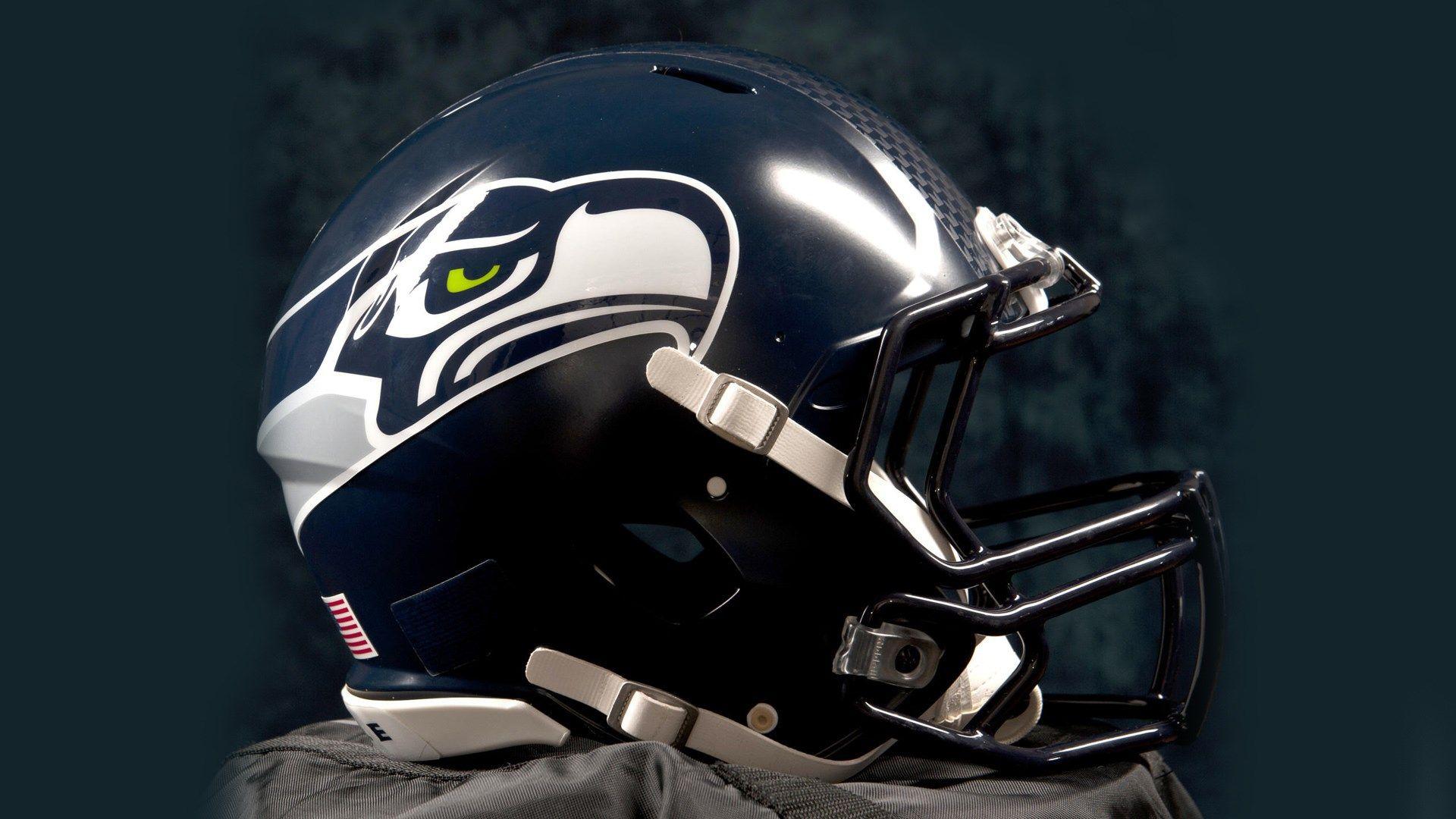 Seattle Seahawks download free wallpaper image search