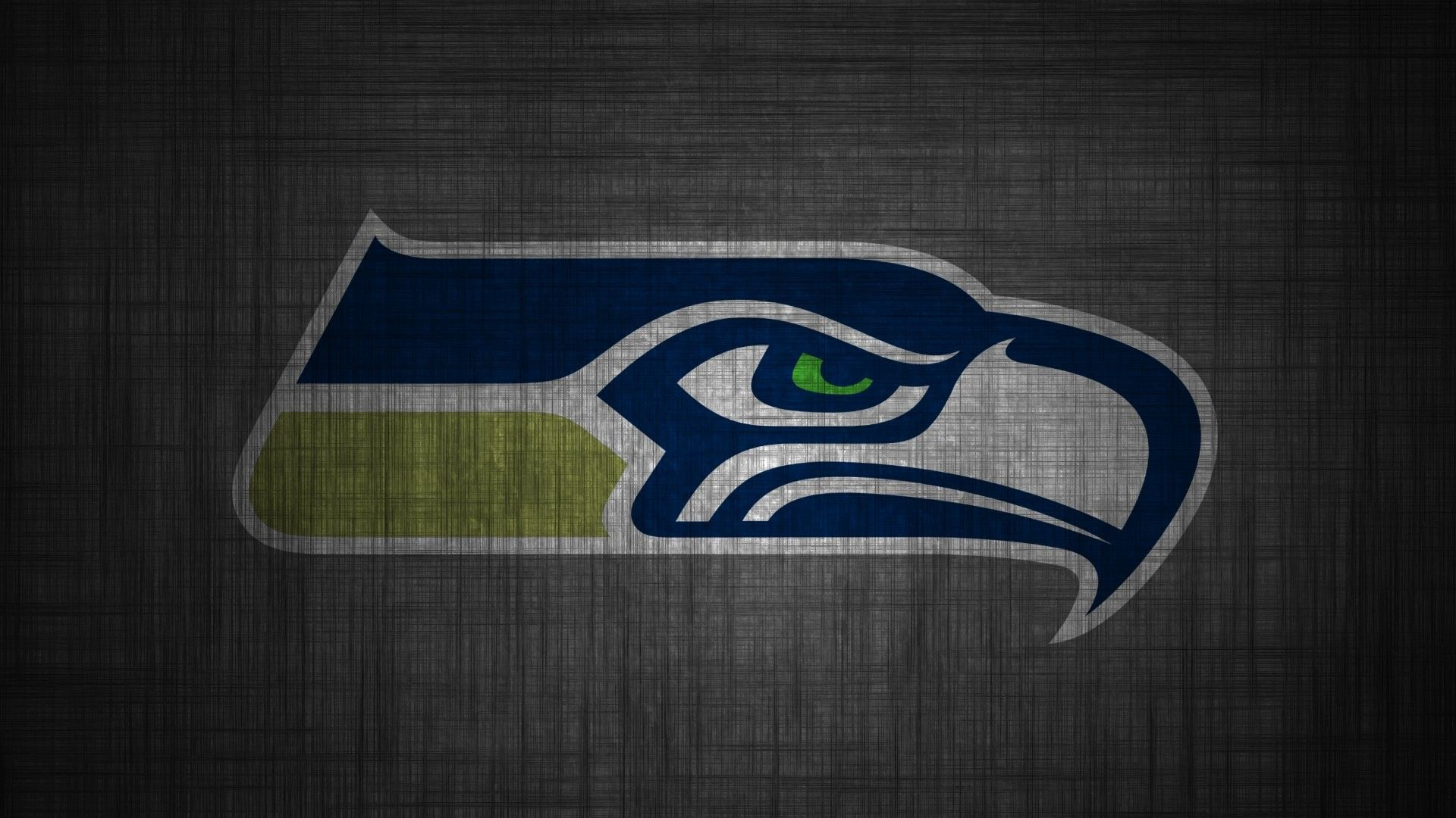 Seattle Seahawks new wallpaper