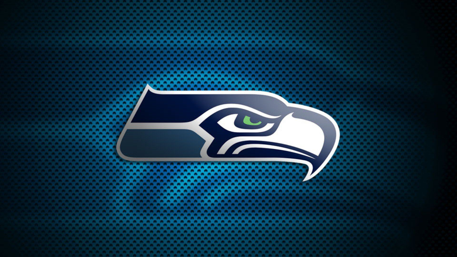 Seattle Seahawks laptop wallpaper