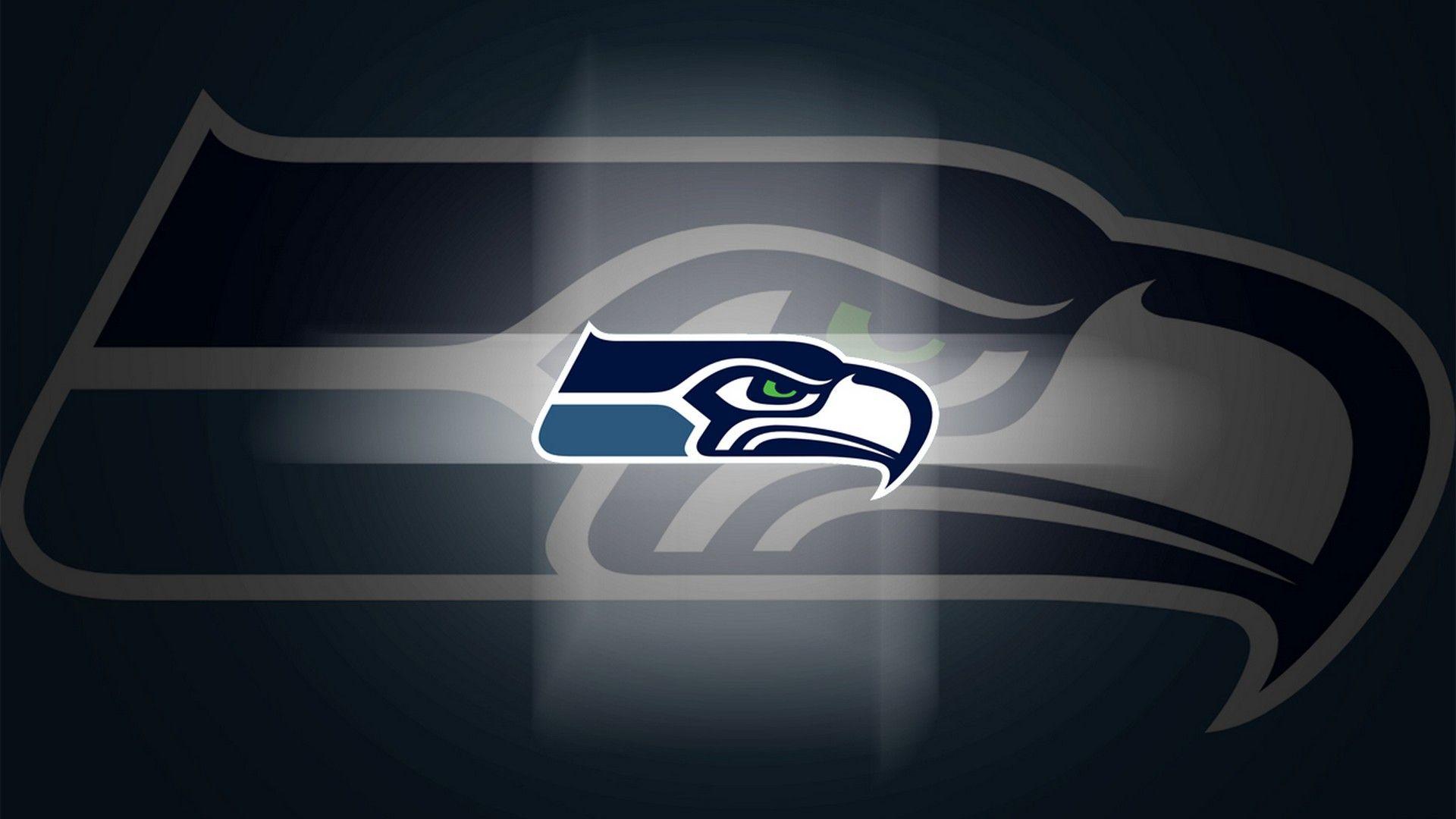 Seattle Seahawks Wallpaper Picture