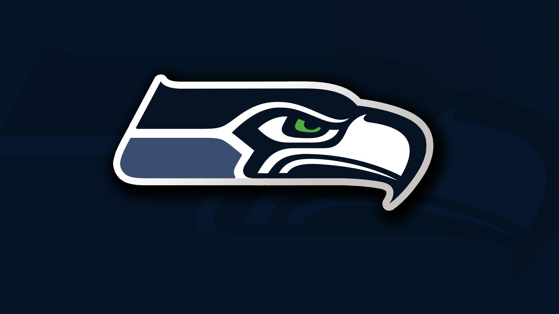 Seattle Seahawks wallpaper photo full hd