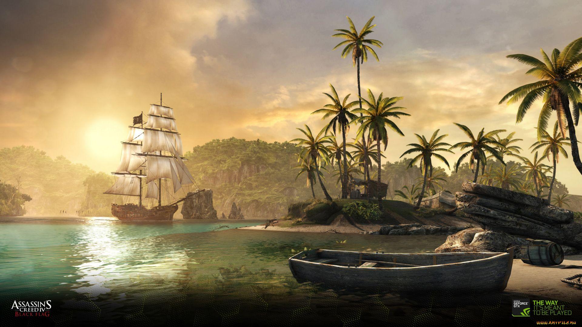 Ship wallpaper picture hd