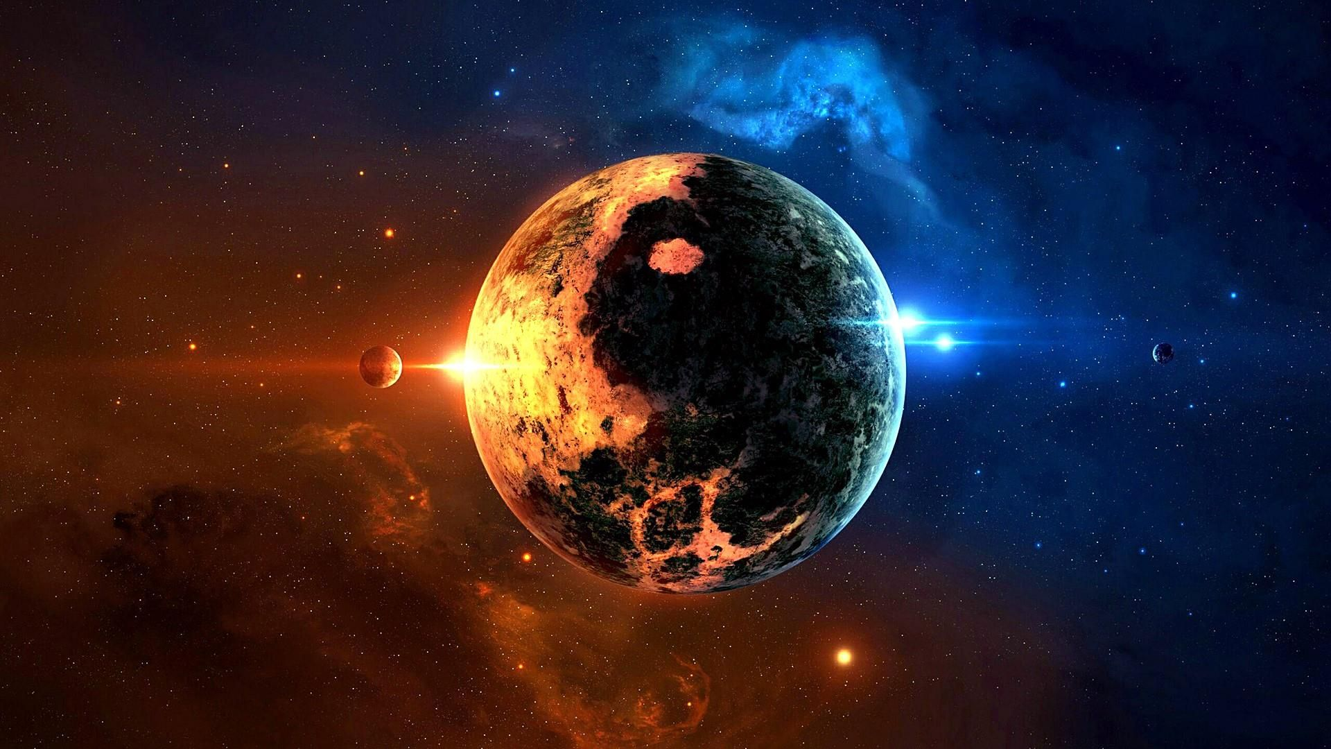 Space Themed download free wallpaper image search