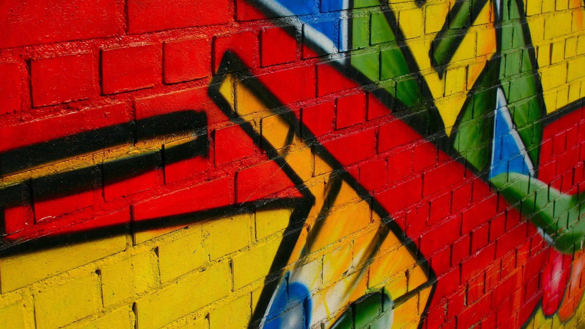 Street Art hd wallpaper download