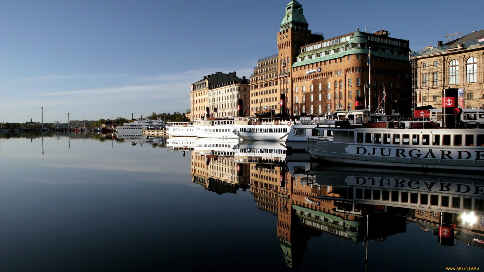 Sweden download free wallpaper image search