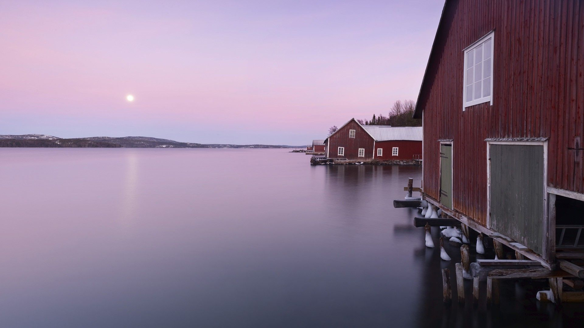 Sweden Picture
