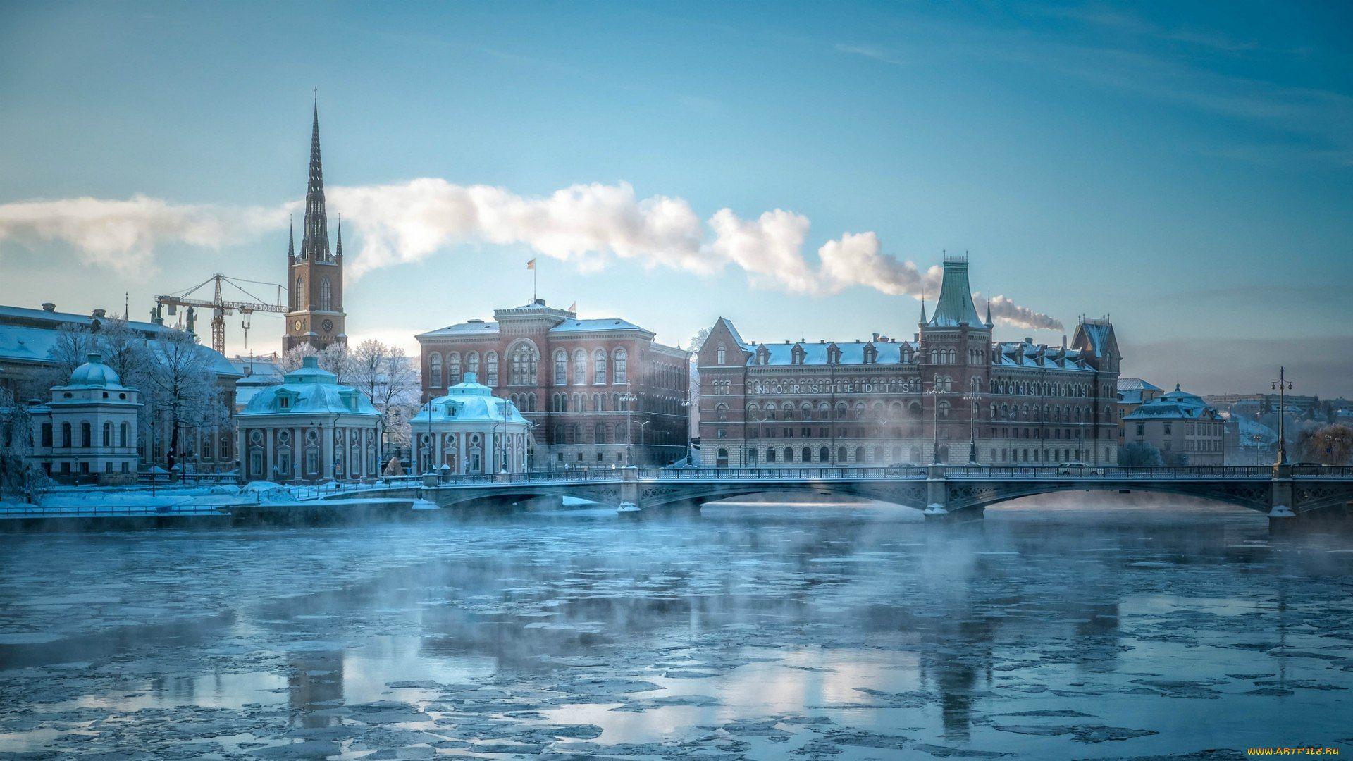 Sweden download wallpaper image