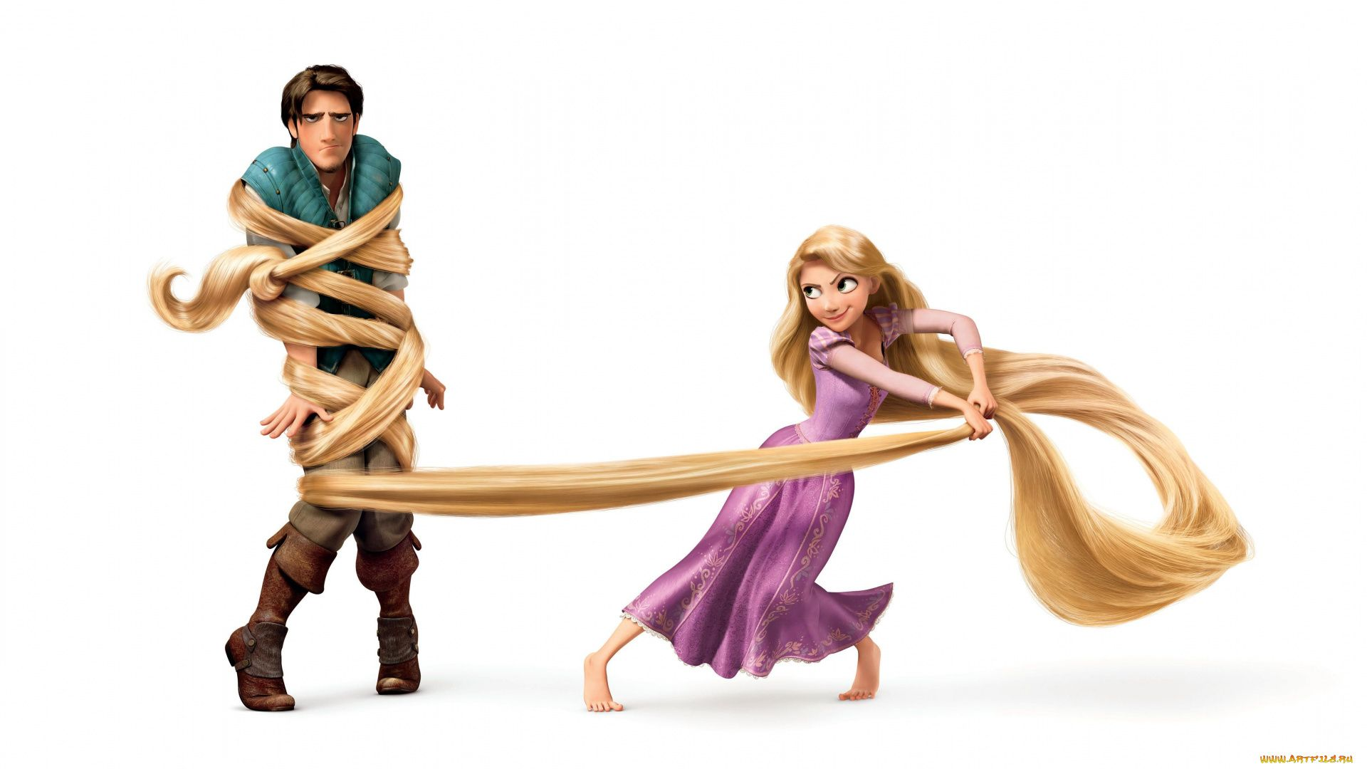 Tangled background picture hd