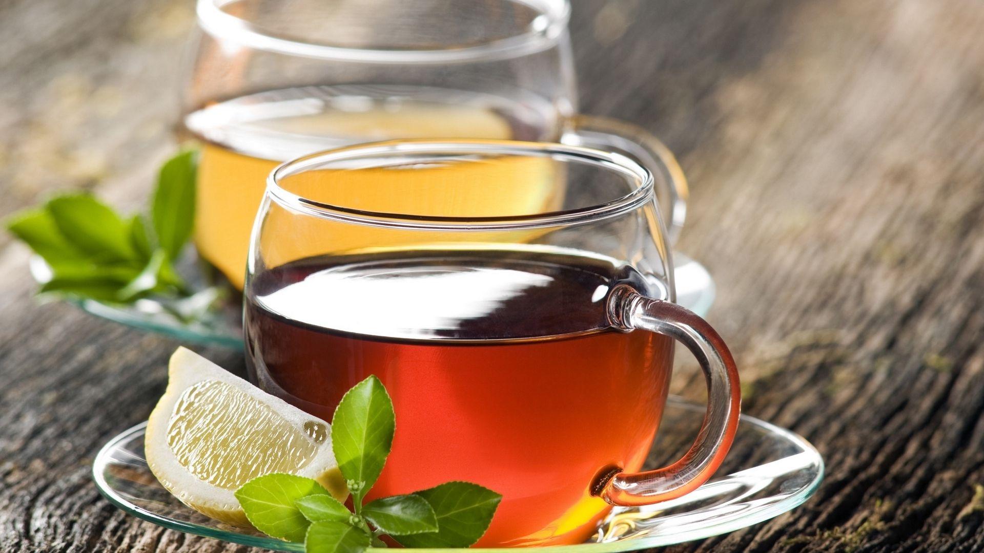 Tea hd desktop