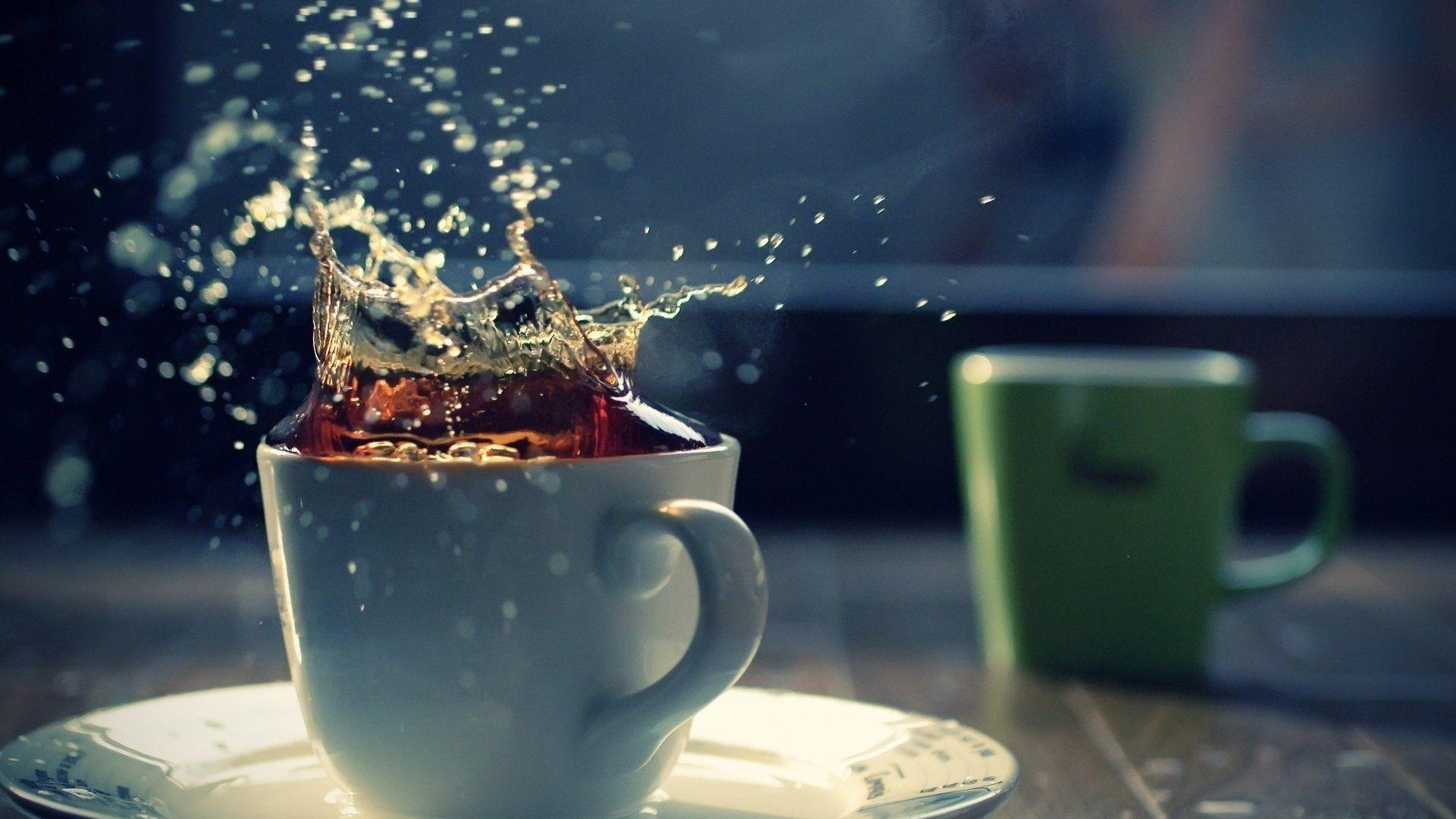 Tea hd image