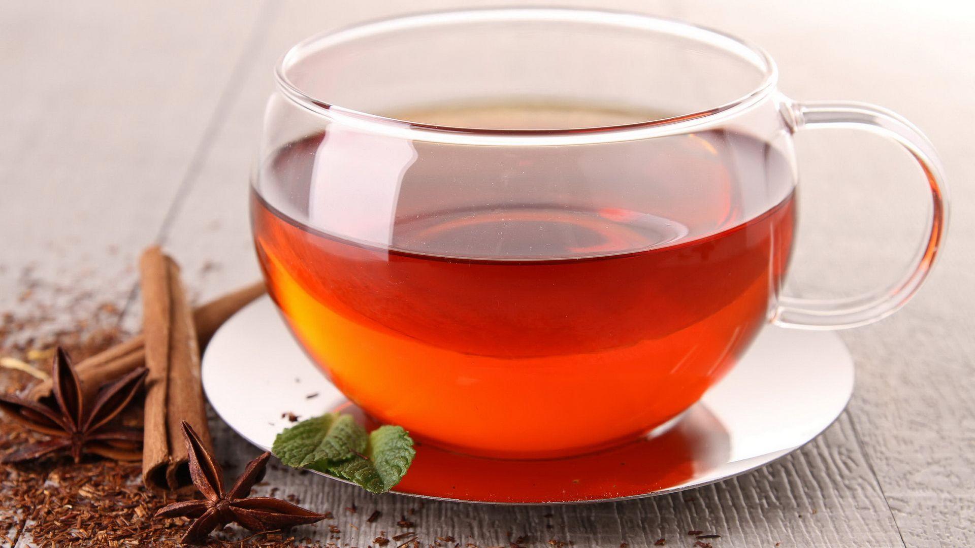 Tea full hd wallpaper