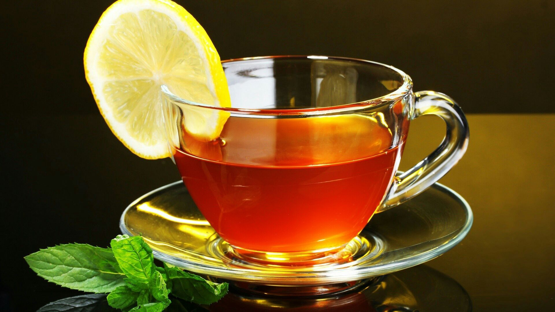 Tea hd wallpaper