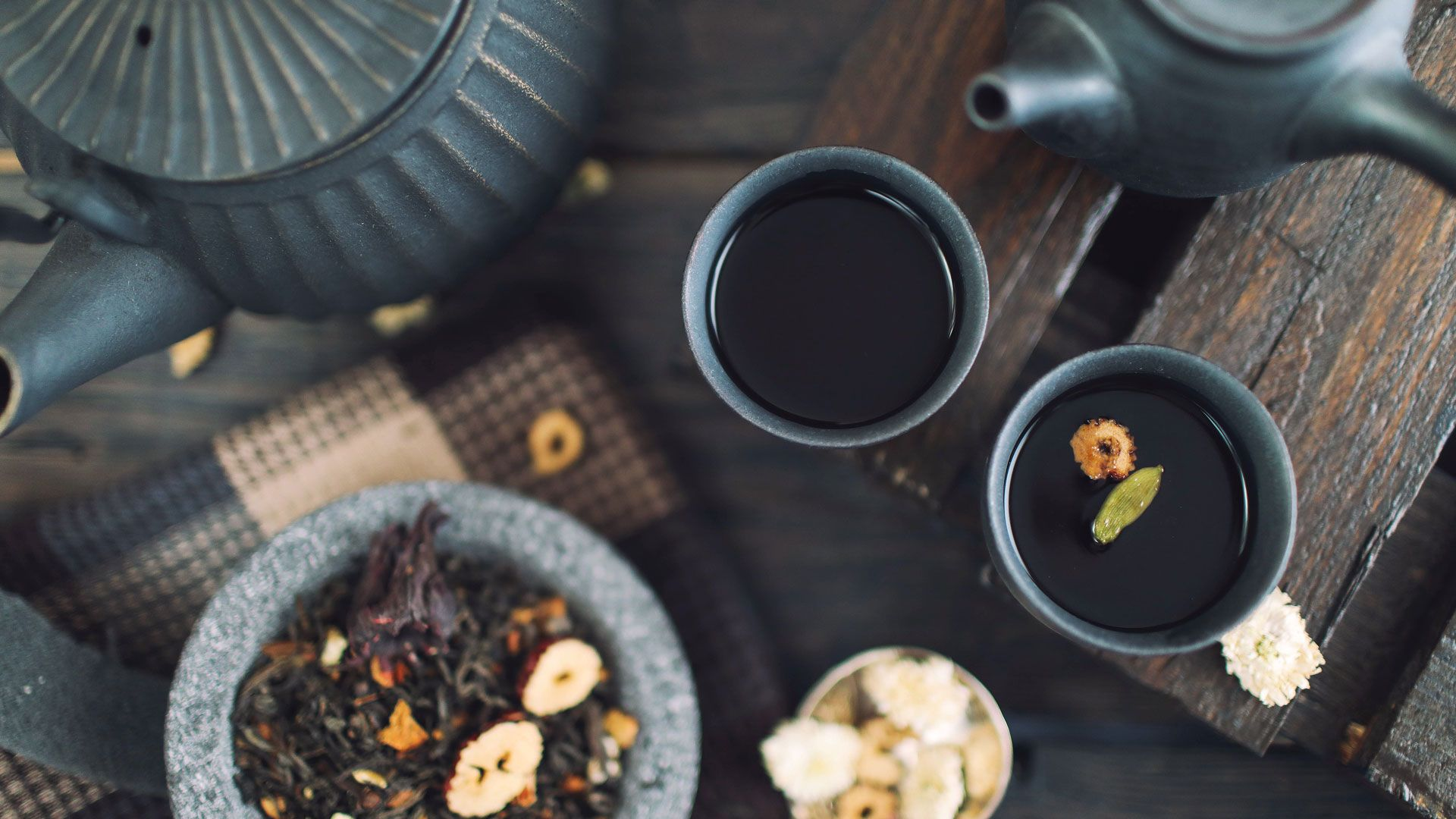 Tea full hd wallpaper download