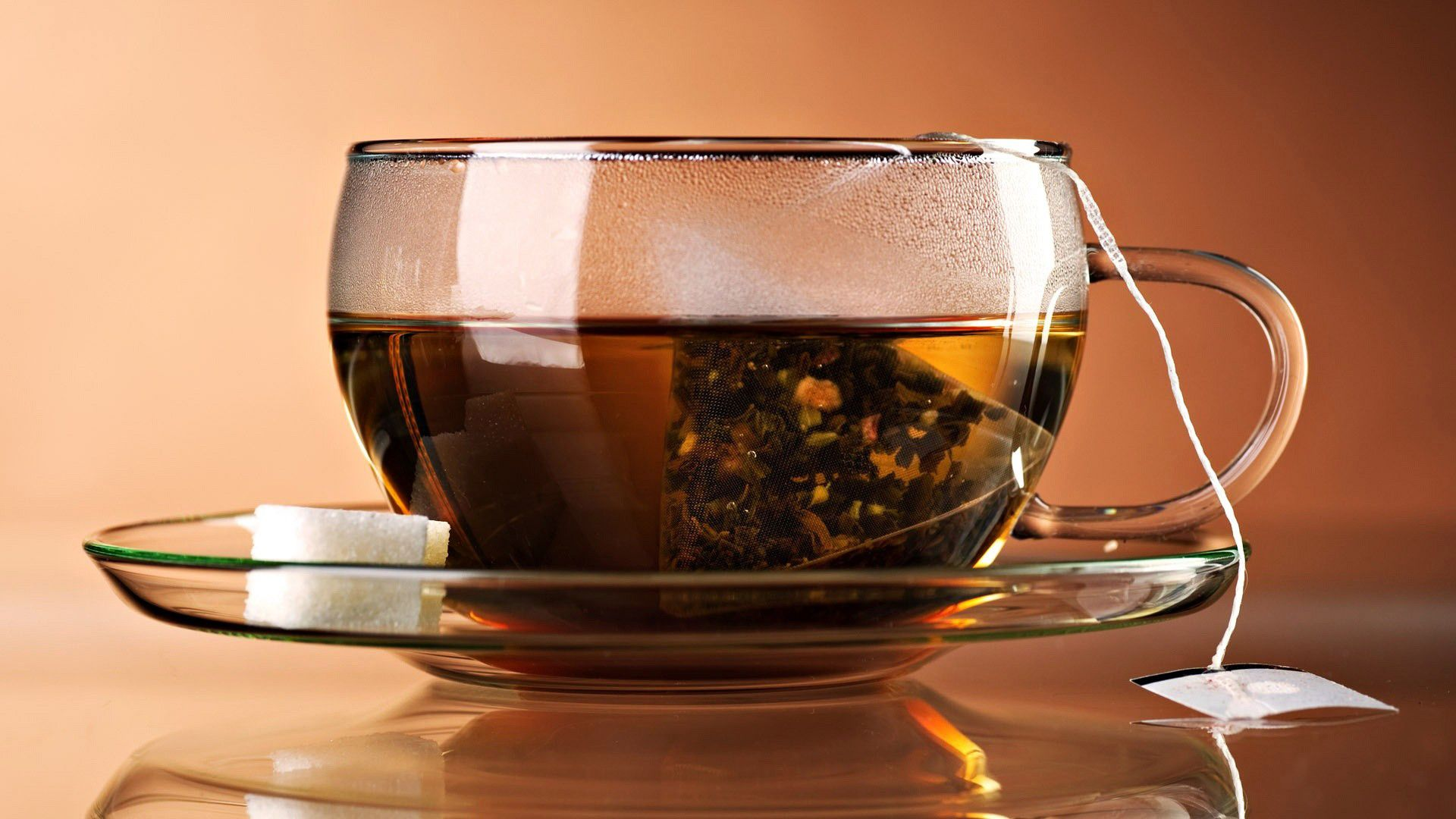 Tea 1080p