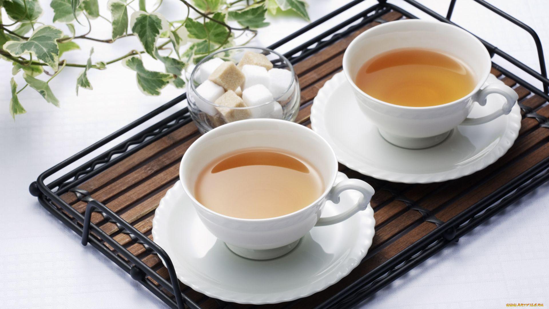 Tea wallpaper 1080p
