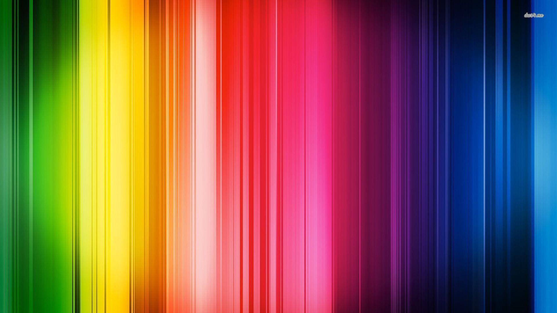 Vibrant wallpaper 1080p
