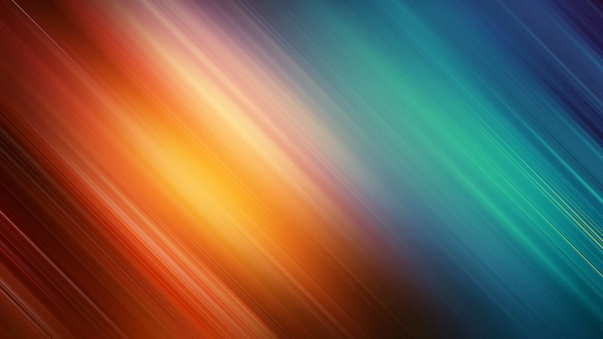 Vibrant laptop background wallpaper